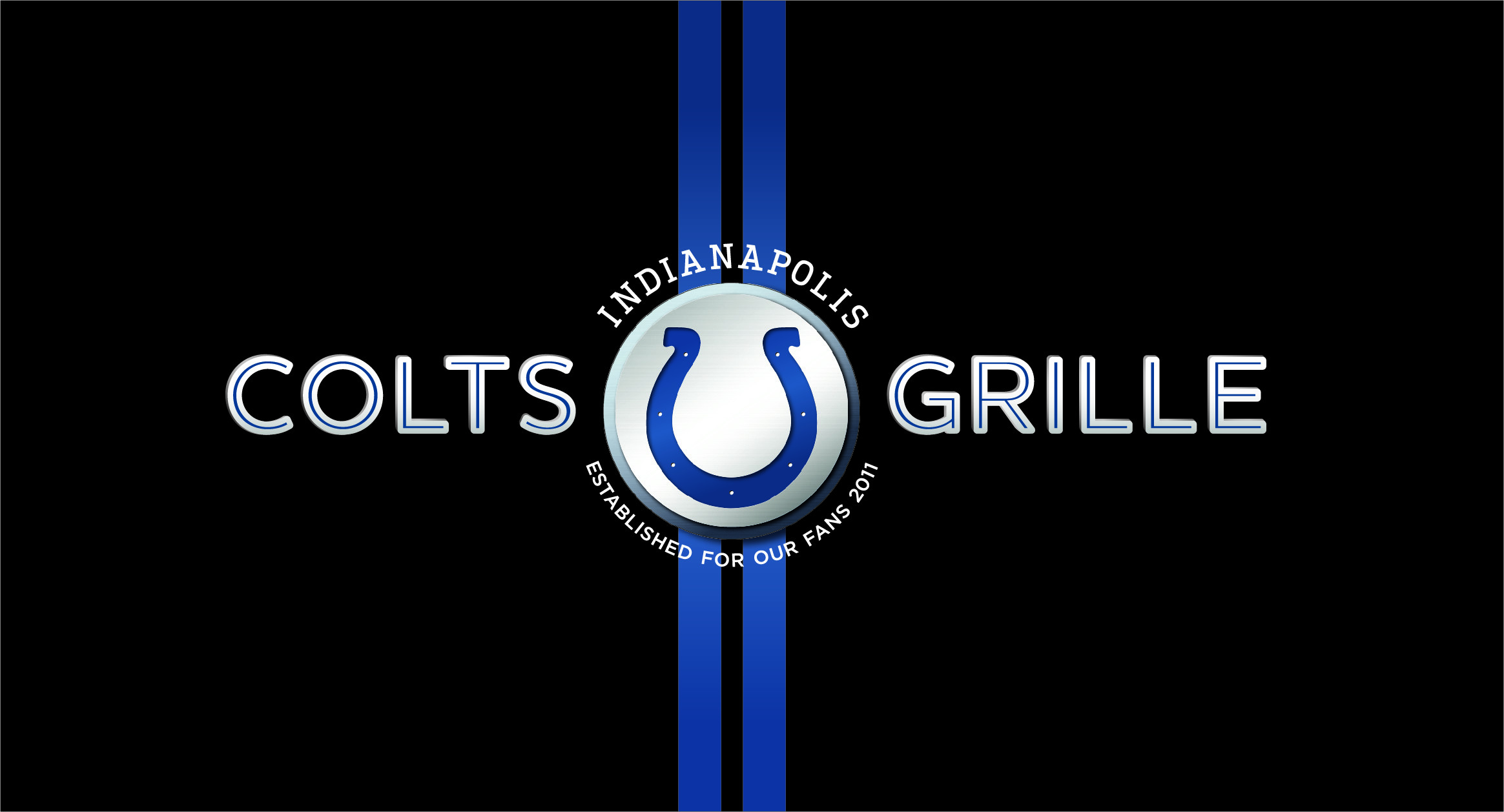 Indianapolis Colts Wallpaper 2018 69 Images