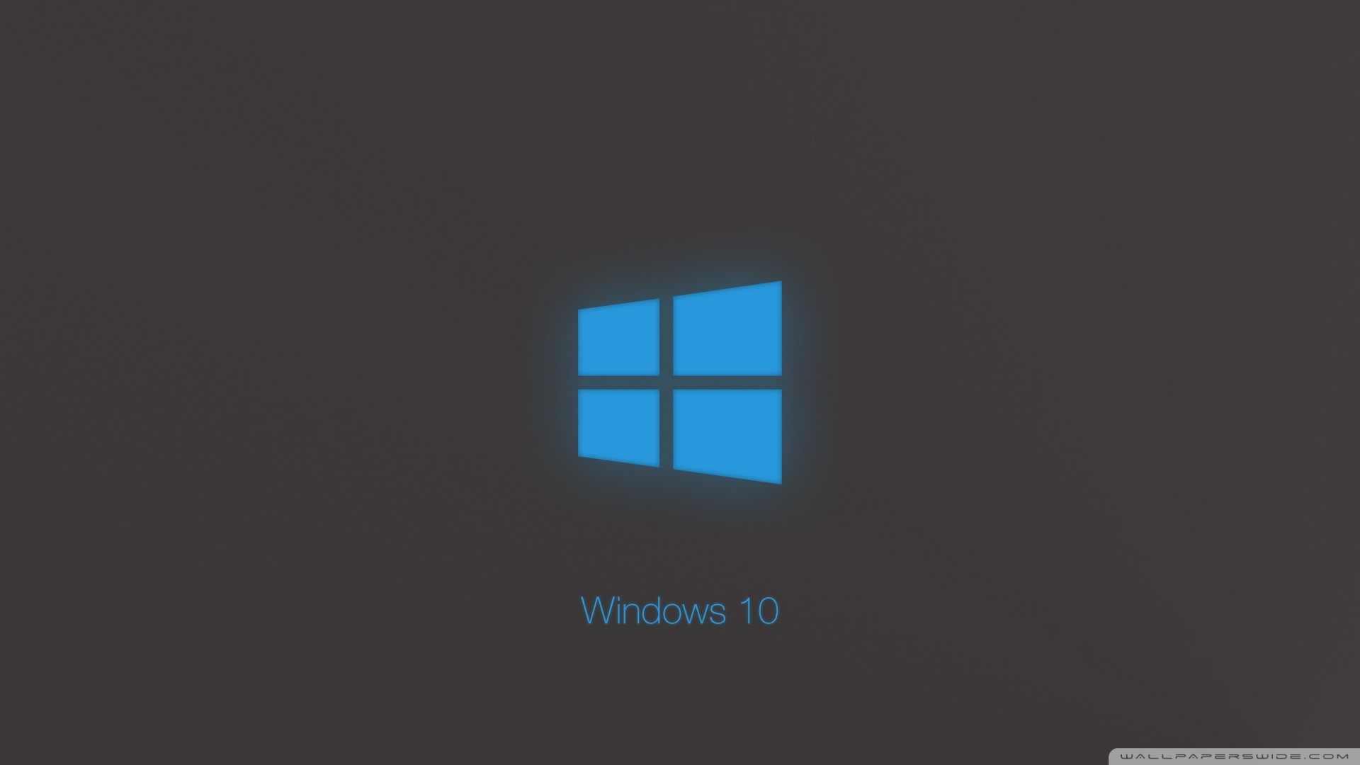 1920x1080 windows 10 1080p wallpapers #142610