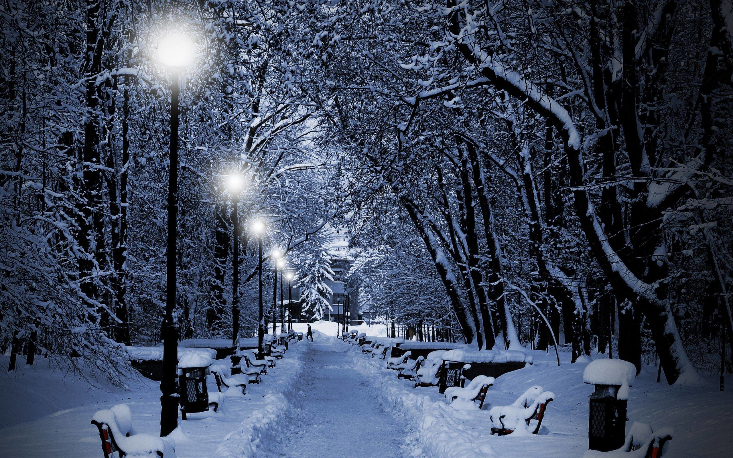 2560x1600 Snow Desktop Backgrounds Amazing Decoration 615664 Decorating .