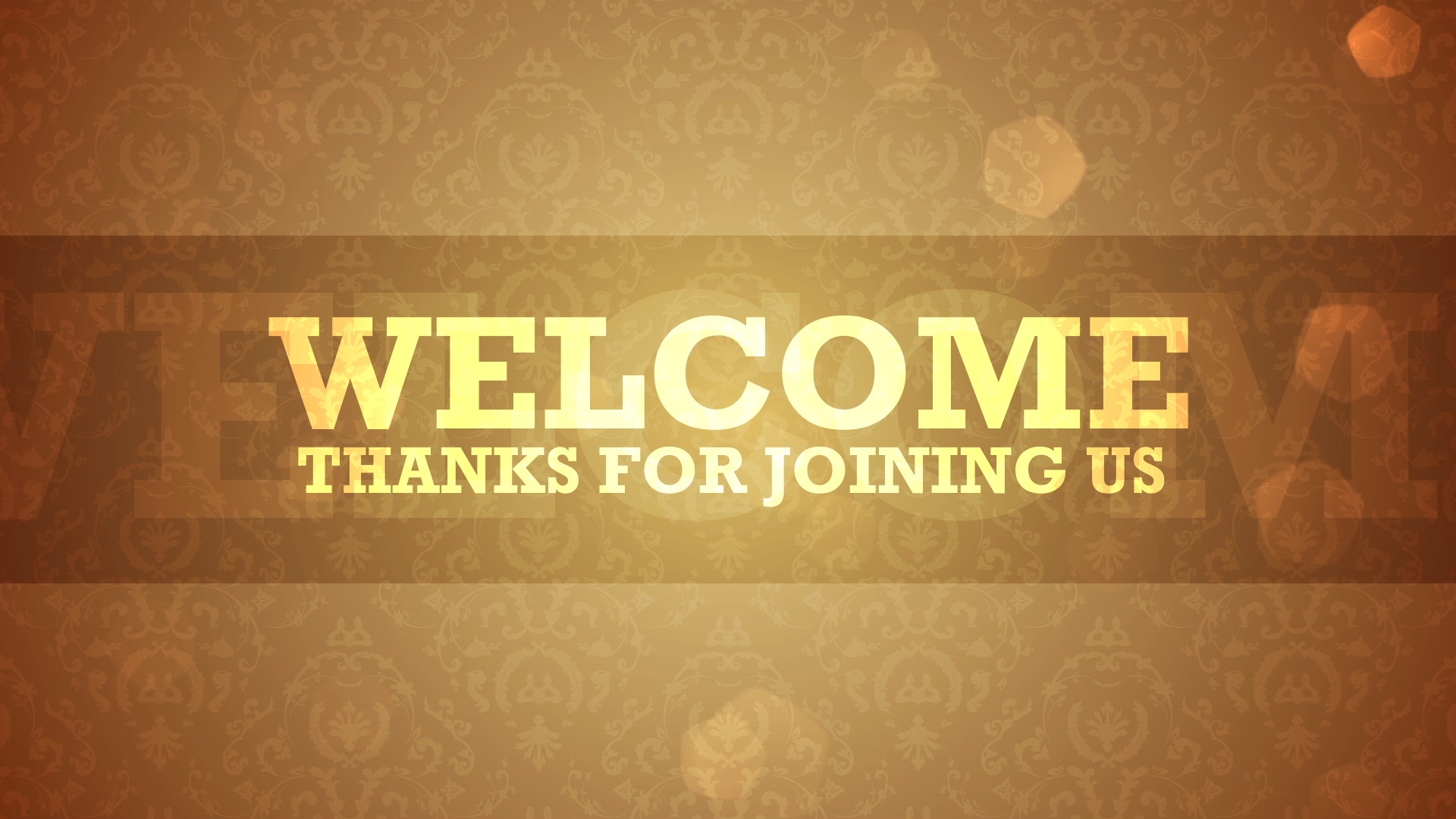Welcome Wallpapers 61 Images