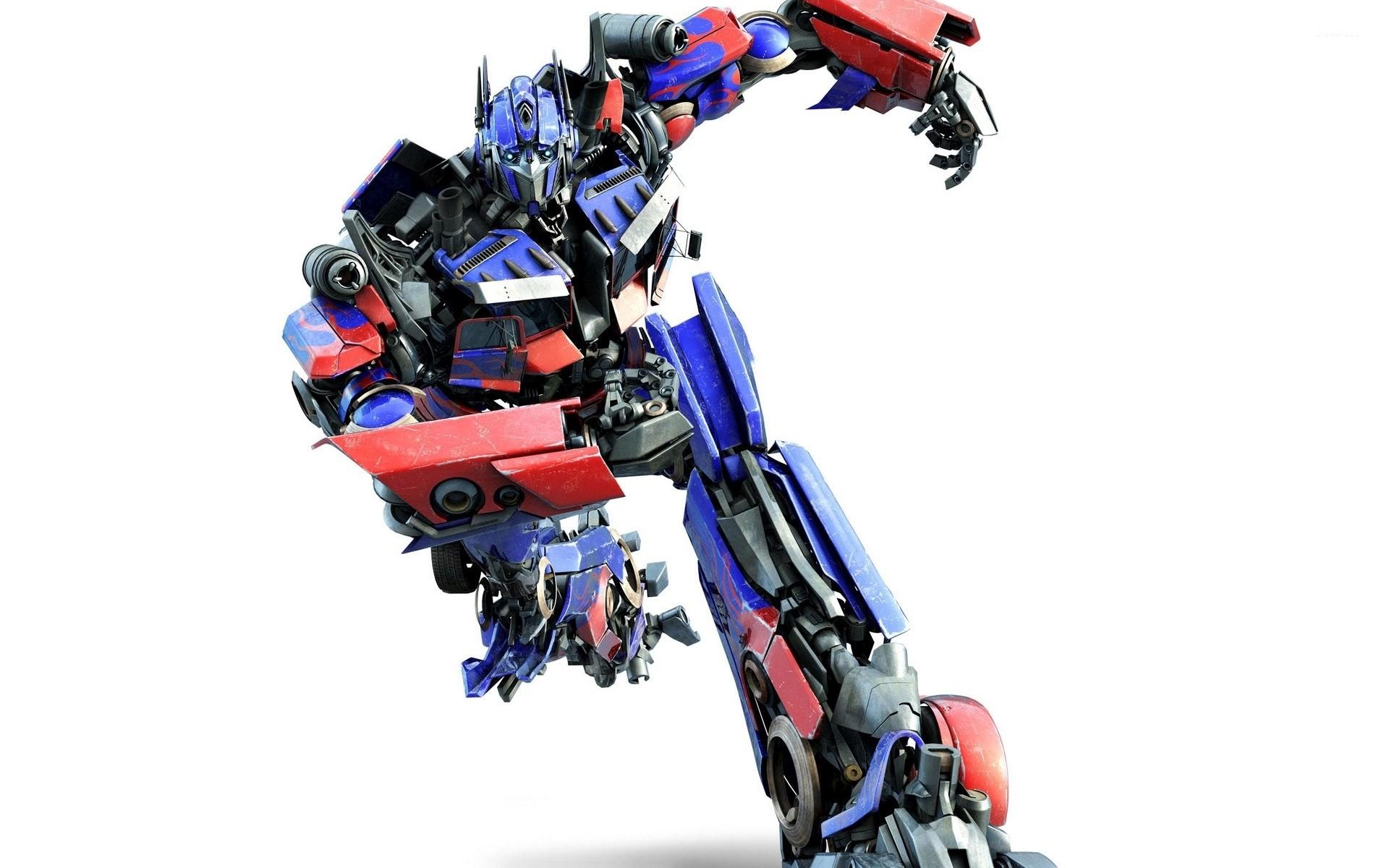 Transformers optimus prime wallpaper 64 images - Transformers prime wallpaper ...