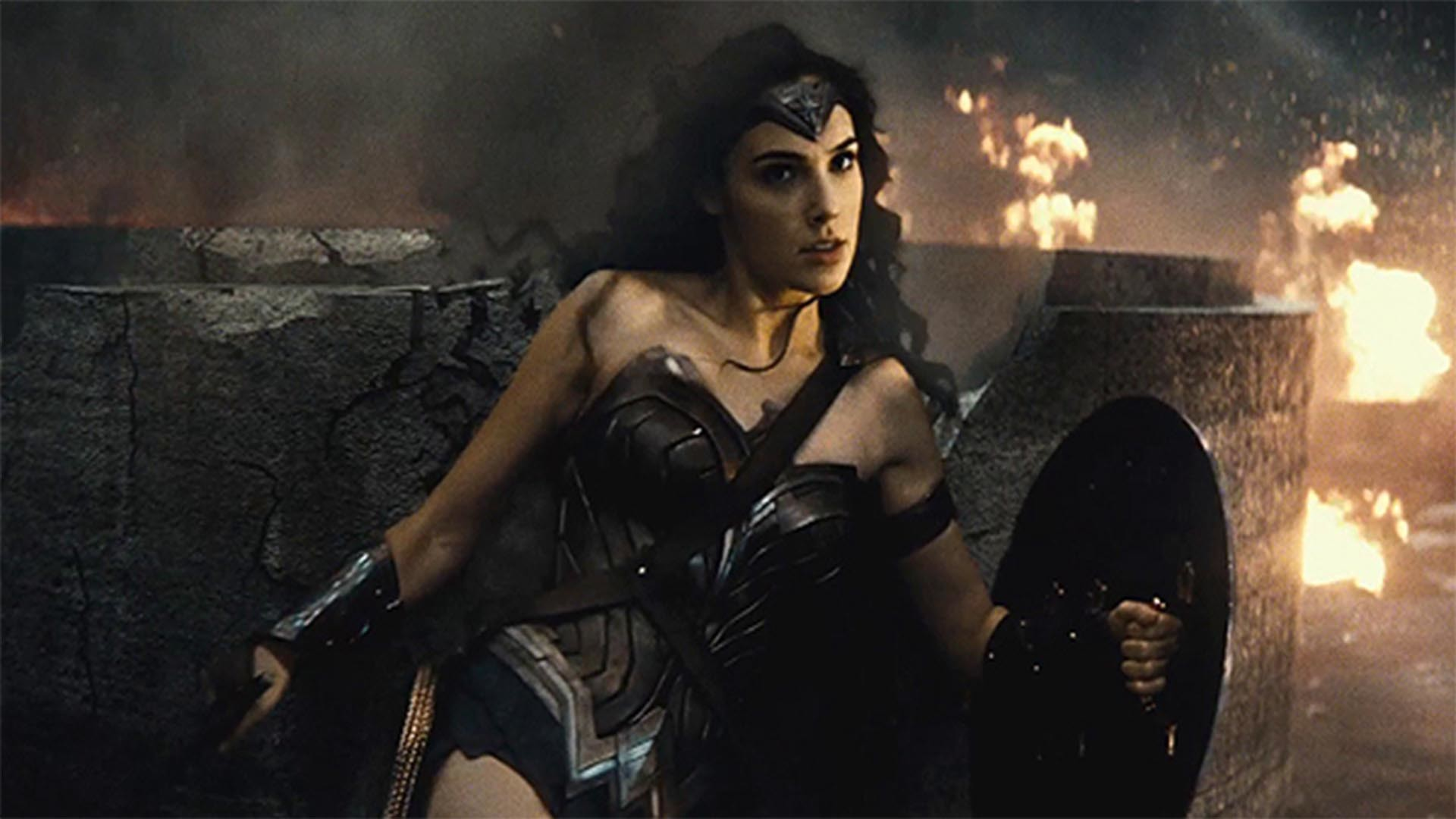 1920x1080 Wonder Woman film 2017 HD wallpapers free download
