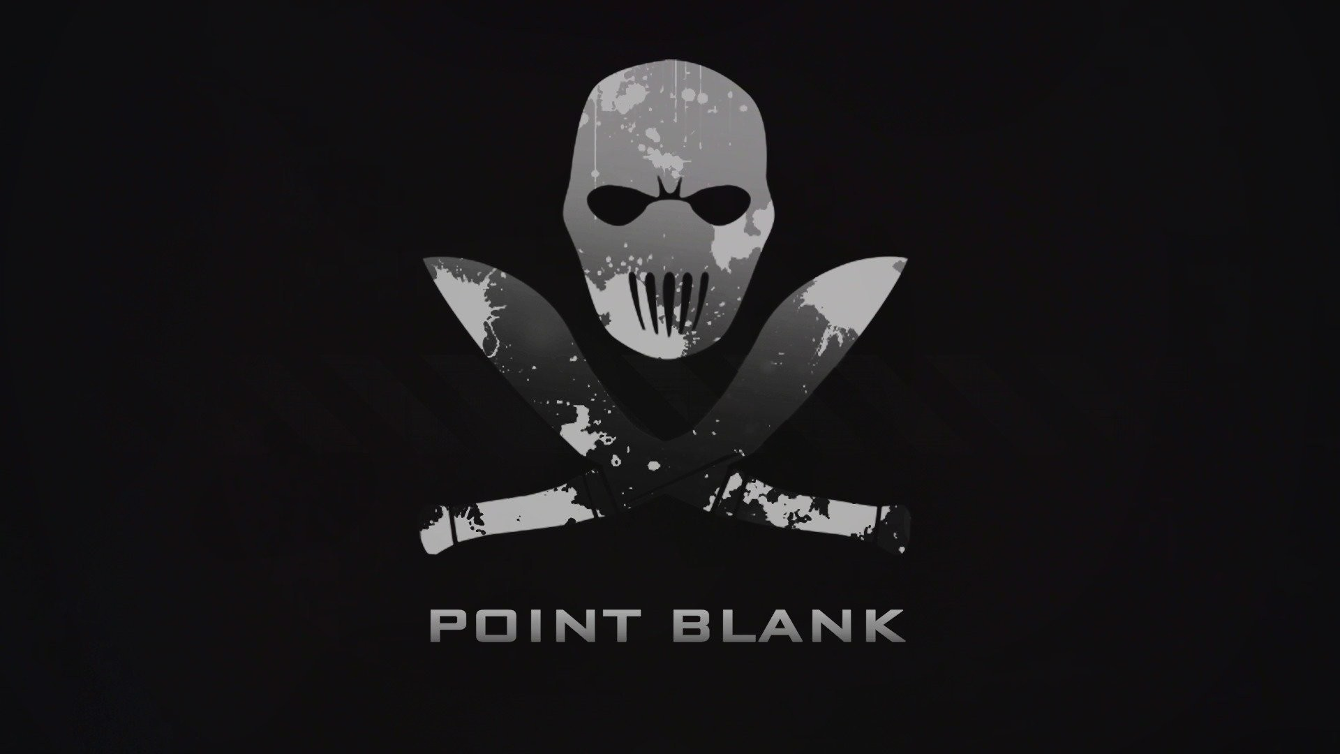 Point Blank Wallpaper 2018 (72+ images)