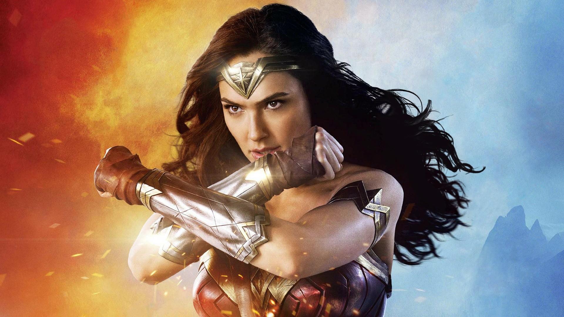 Wonderwoman Wallpaper 69 Images