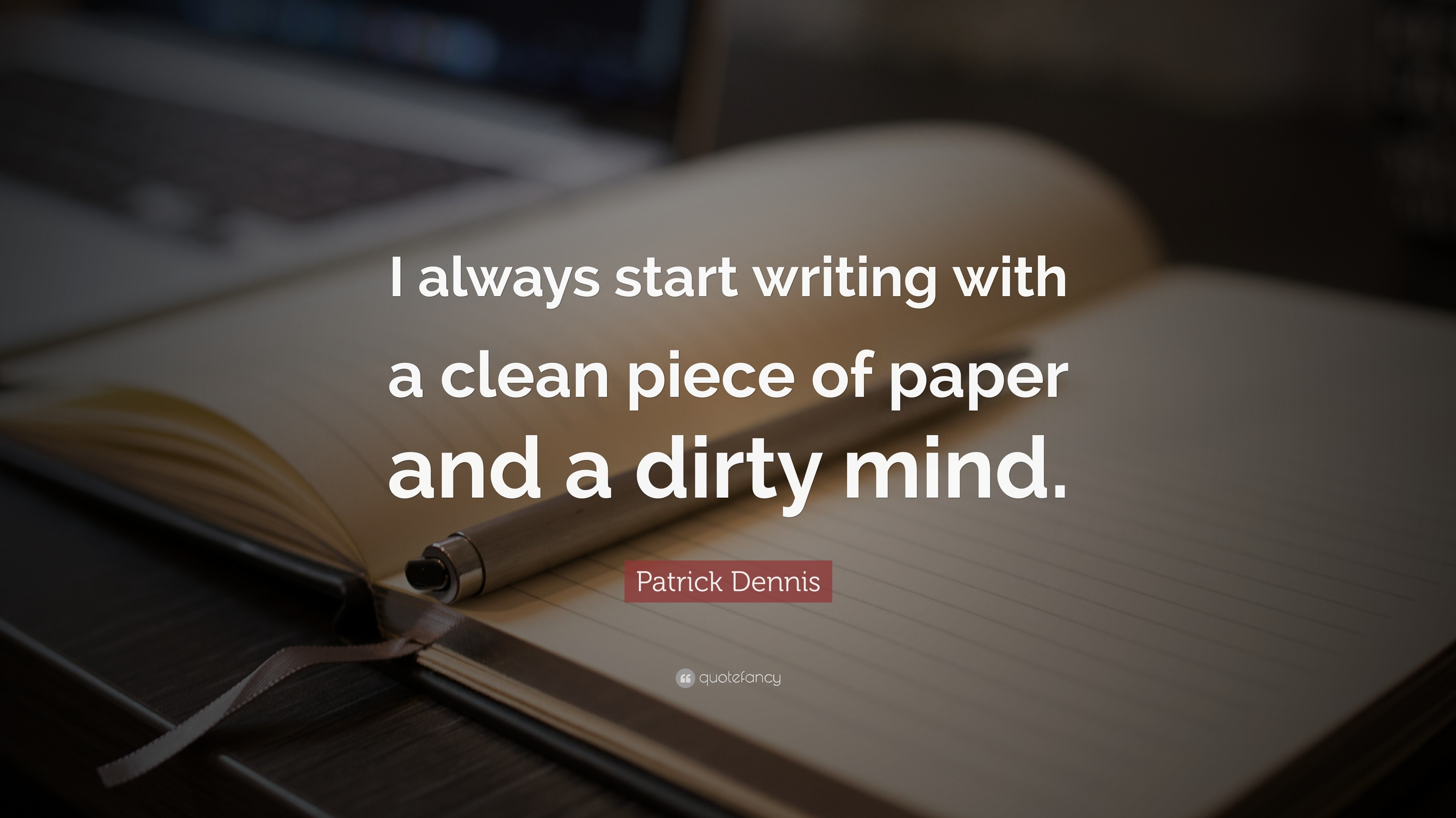 starting an essay with a quote good or bad The test of a good introduction is whether someone can guess what the essay question is just  are also a bad choice for a first sentence  that is getting the.