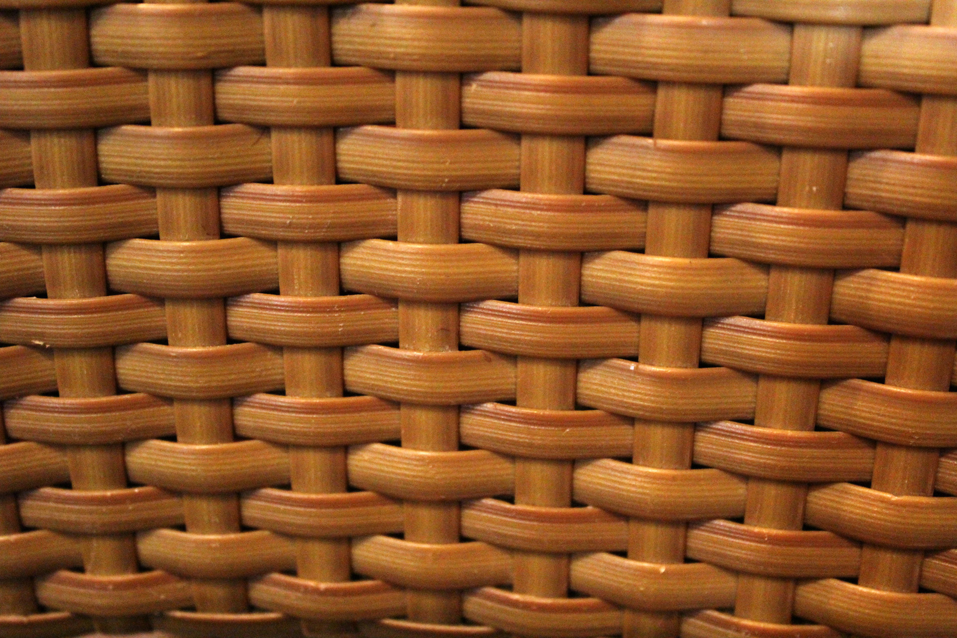 1920x1280 Knitted Bamboo Background 2