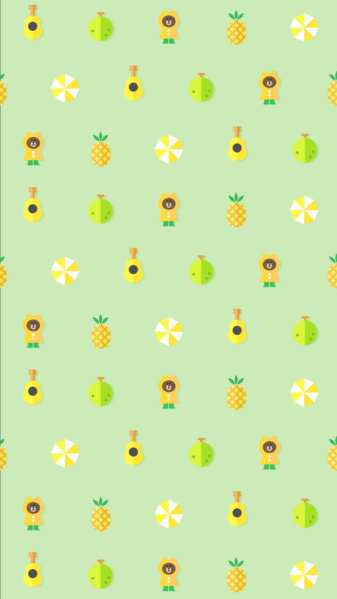 Cute wallpaper designs 47 images for Cute designs for paper