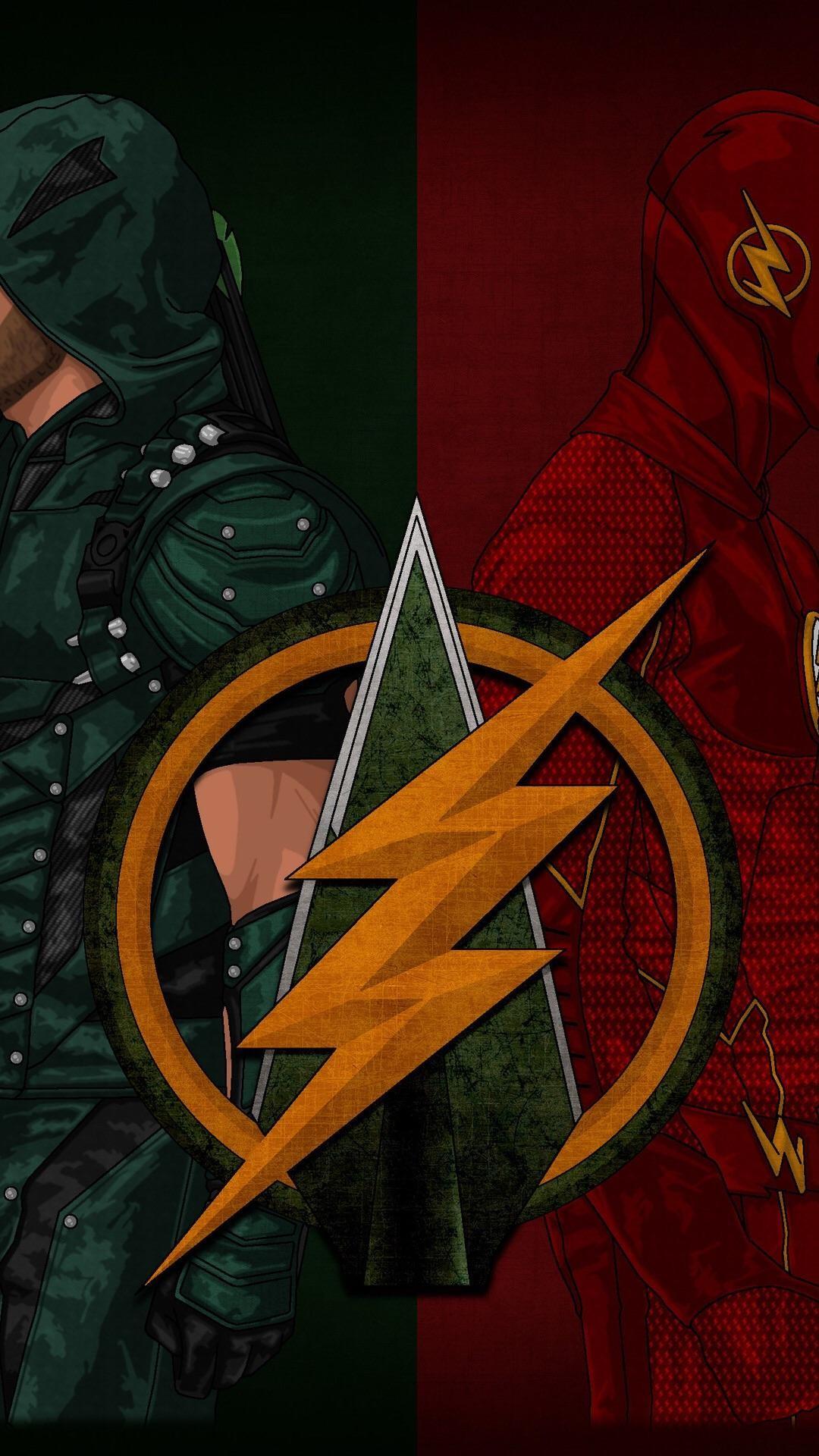 Arrow iPhone Wallpaper 76 images