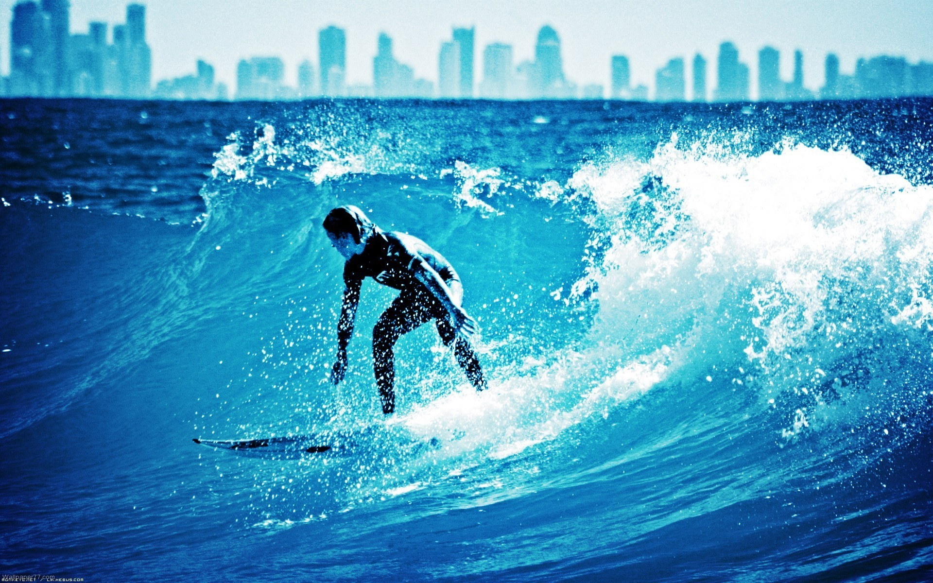 1920x1200 Cool Hd Surf Wallpaper Wallpapersafari