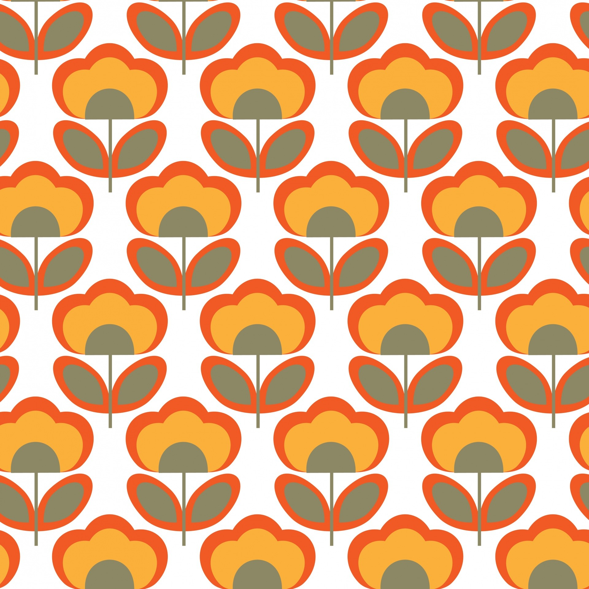60s Retro Wallpaper 36 Images HD Wallpapers Download Free Images Wallpaper [1000image.com]