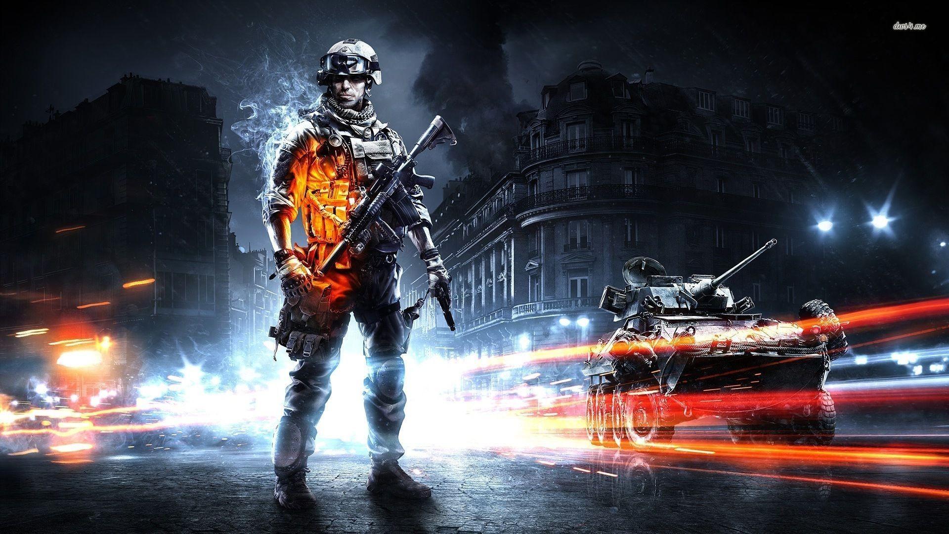 Acheter Battlefield Premium jeu inclus all DLC