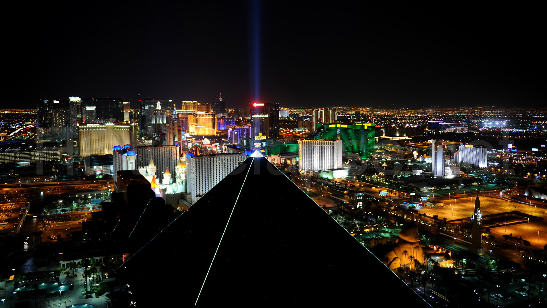 1920x1080 LasVegas HD Wallpapers Free Download
