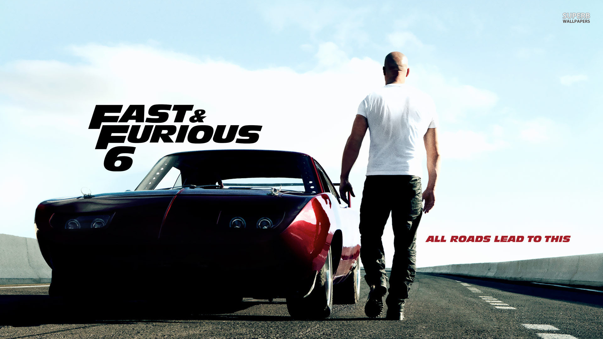 Download Fast And Furious Paul Walker Blue Car Photoshoot ... |Fast And Furious 6 Paul Walker Wallpaper