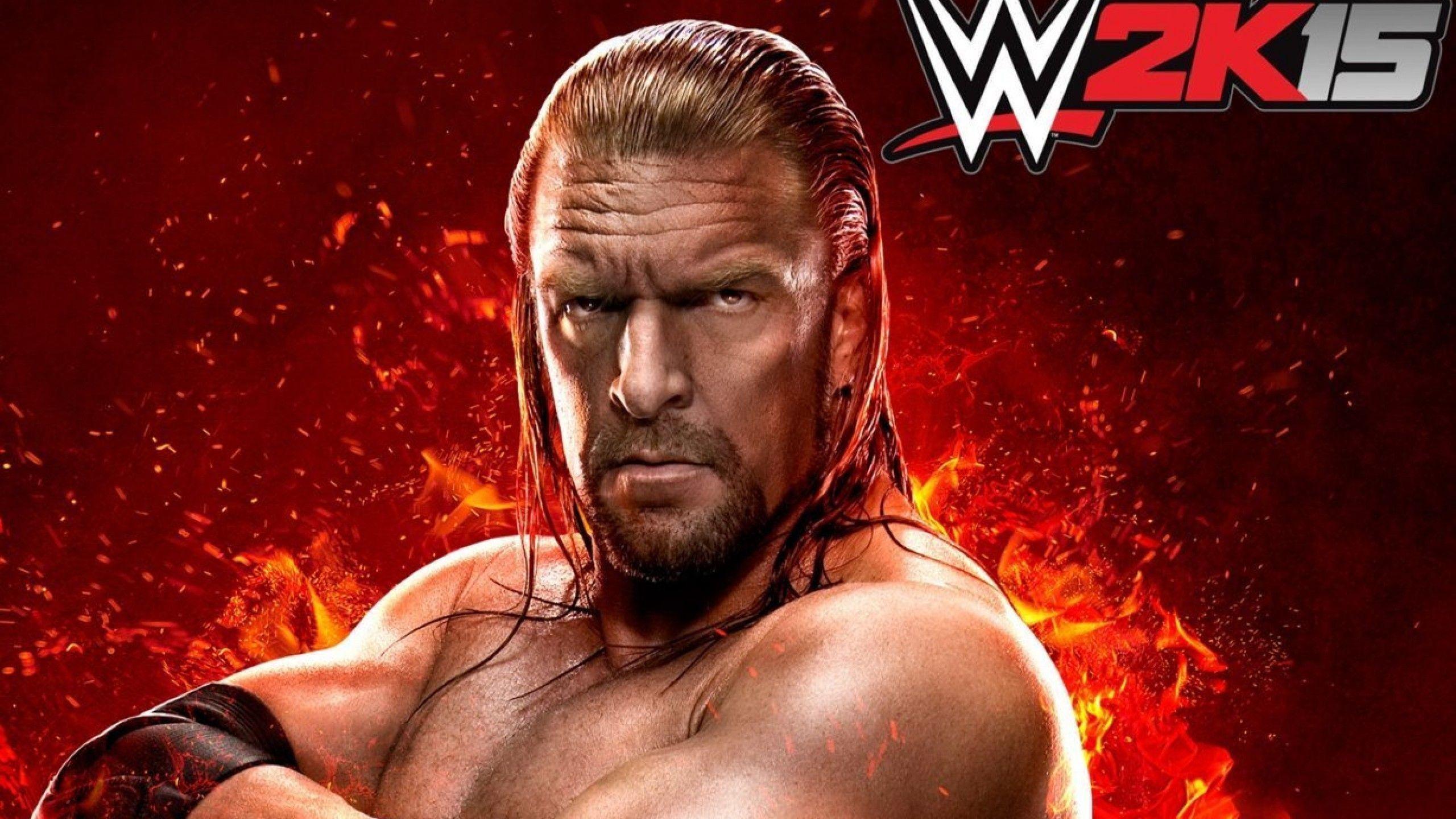 Triple H Logos Wallpaper 65 Images