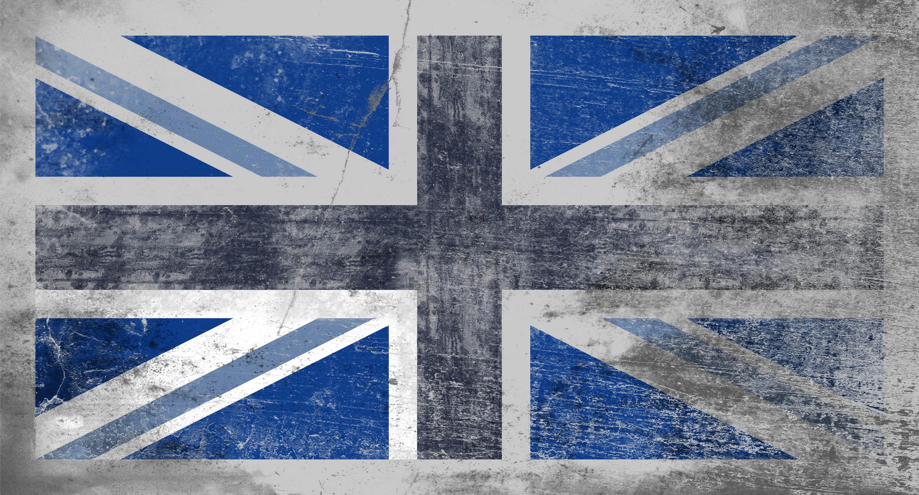British Flag Wallpaper (54+ images)