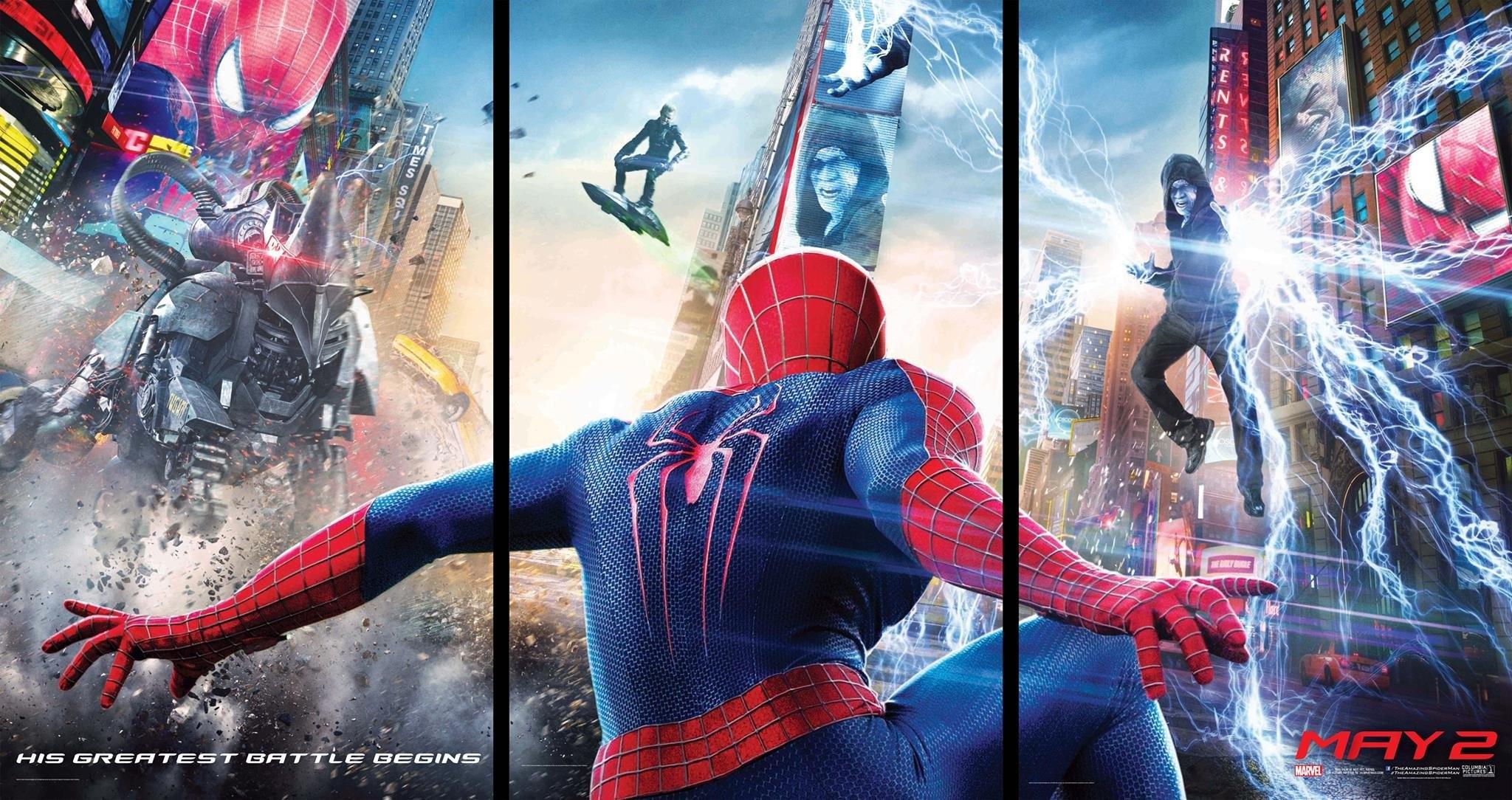 Wonderful Wallpaper Marvel Windows 10 - 993891-marvel-superheroes-wallpaper-2048x1084-windows-10  Best Photo Reference_39486.jpg