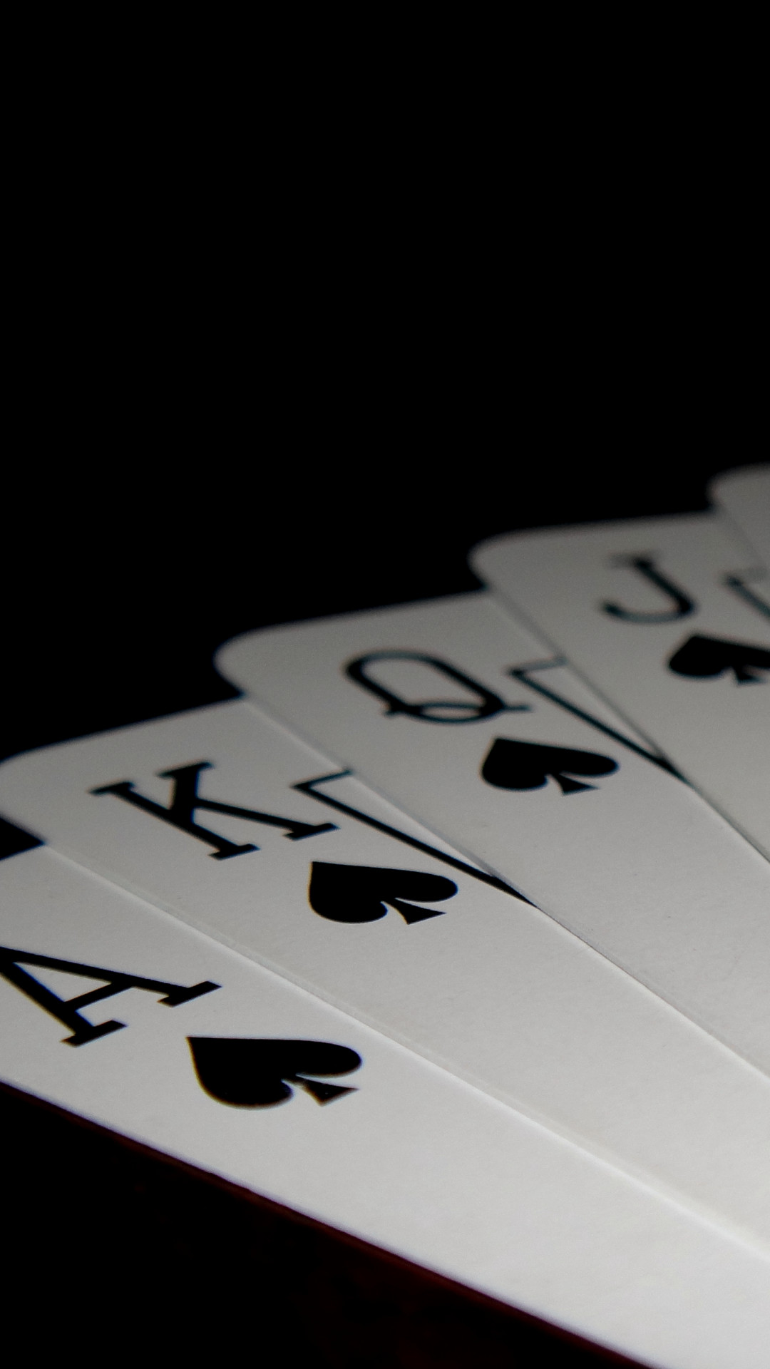 Wallpaper Poker