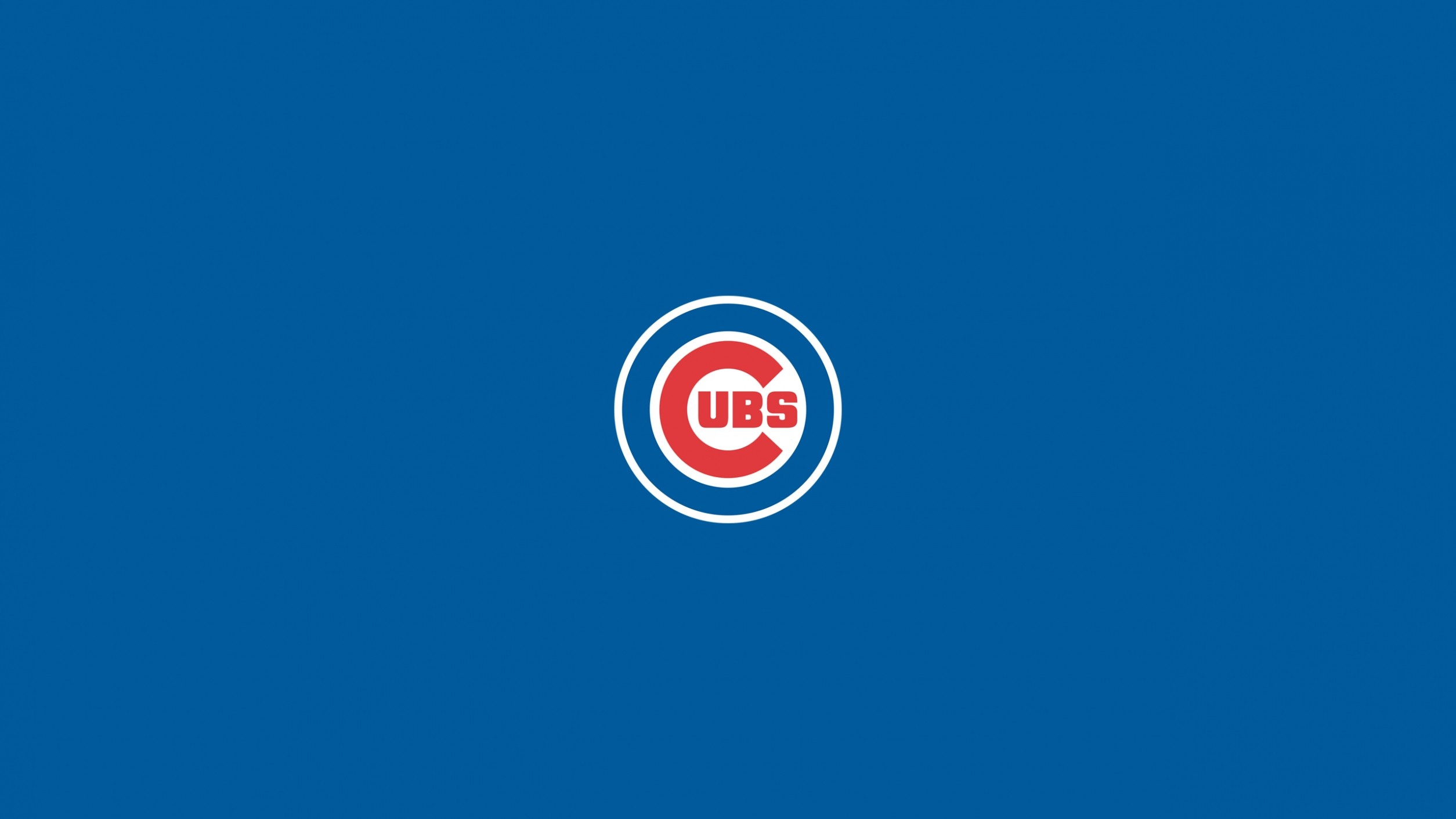 2509x1411 ... Awsome Chicago Cubs Wallpaper Background throughout Chicago Cubs  Wallpaper ...