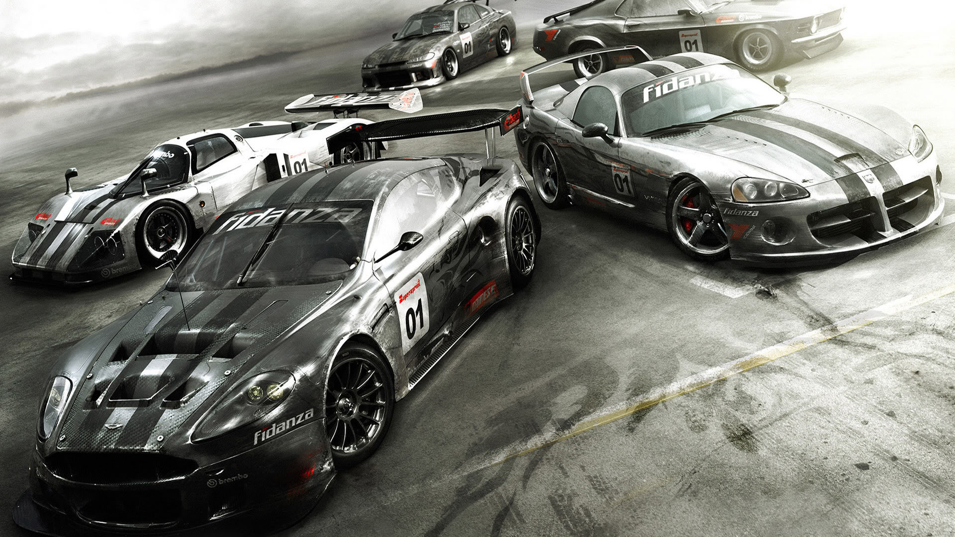 super cars pictures wallpapers (71+ images)