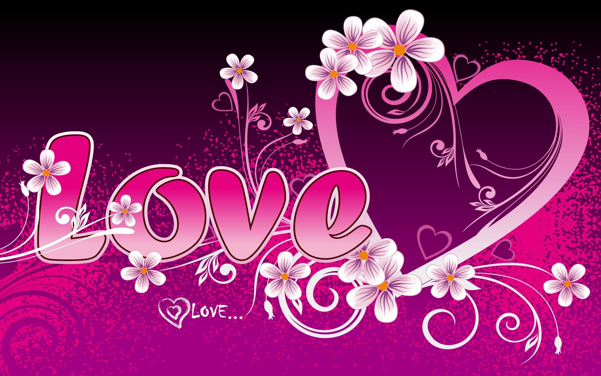 1920x1200 Images Of Love Hearts Wallpapers (42 Wallpapers)