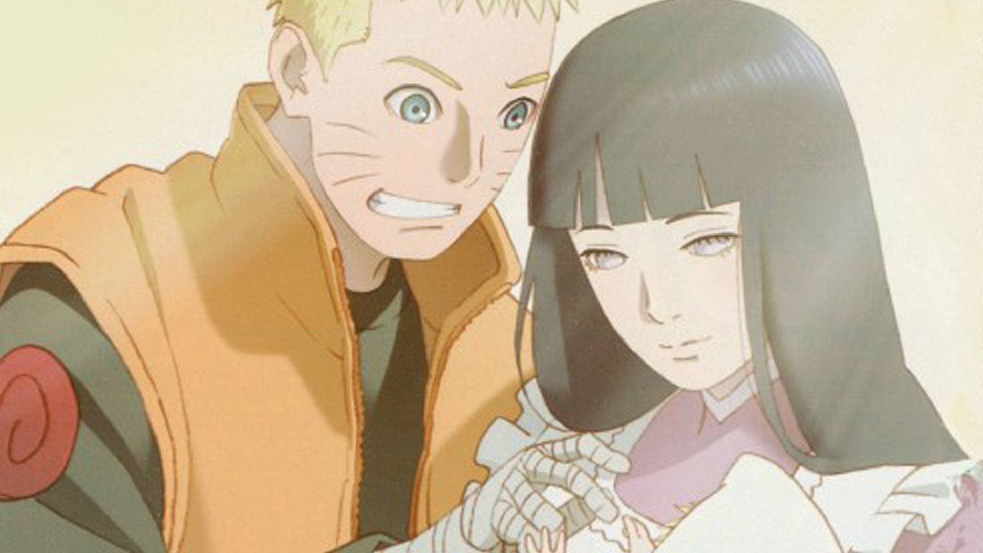 The dating game chapter 19 a naruto fanfic. un refugio para el amor 142 online dating.