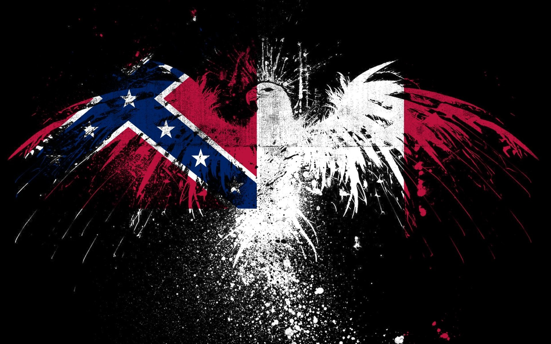 Rebel Flag Wallpaper for Android (76+ images)