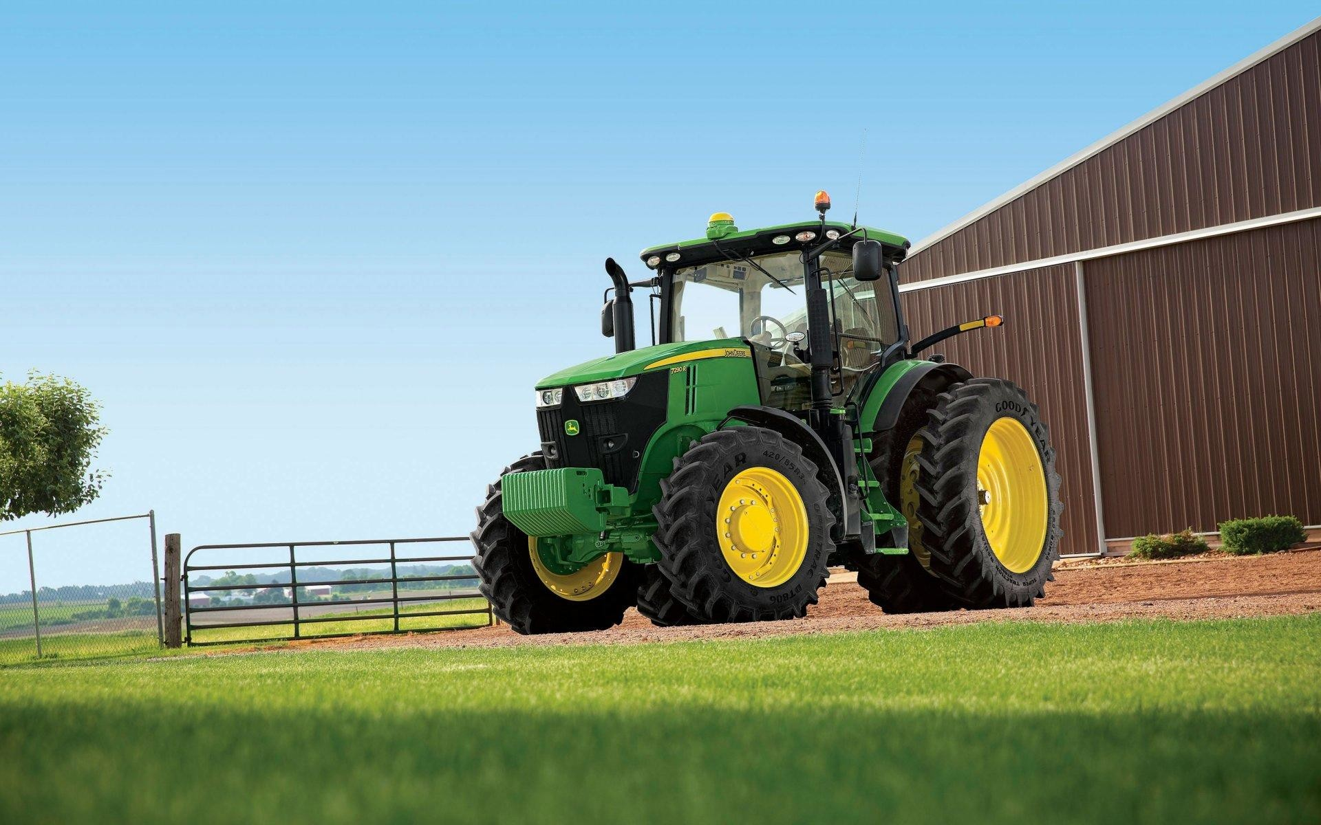 research paper over john deere tractors Tractor research reviews, specifications, prices, research tractors featured tractors tractor classifieds find new and used tractors or post one for sale  john deere 5075gl crop tractor preview john deere introduces the 5075gl specialty tractor for orchard and vineyard growers who want a powerful,.