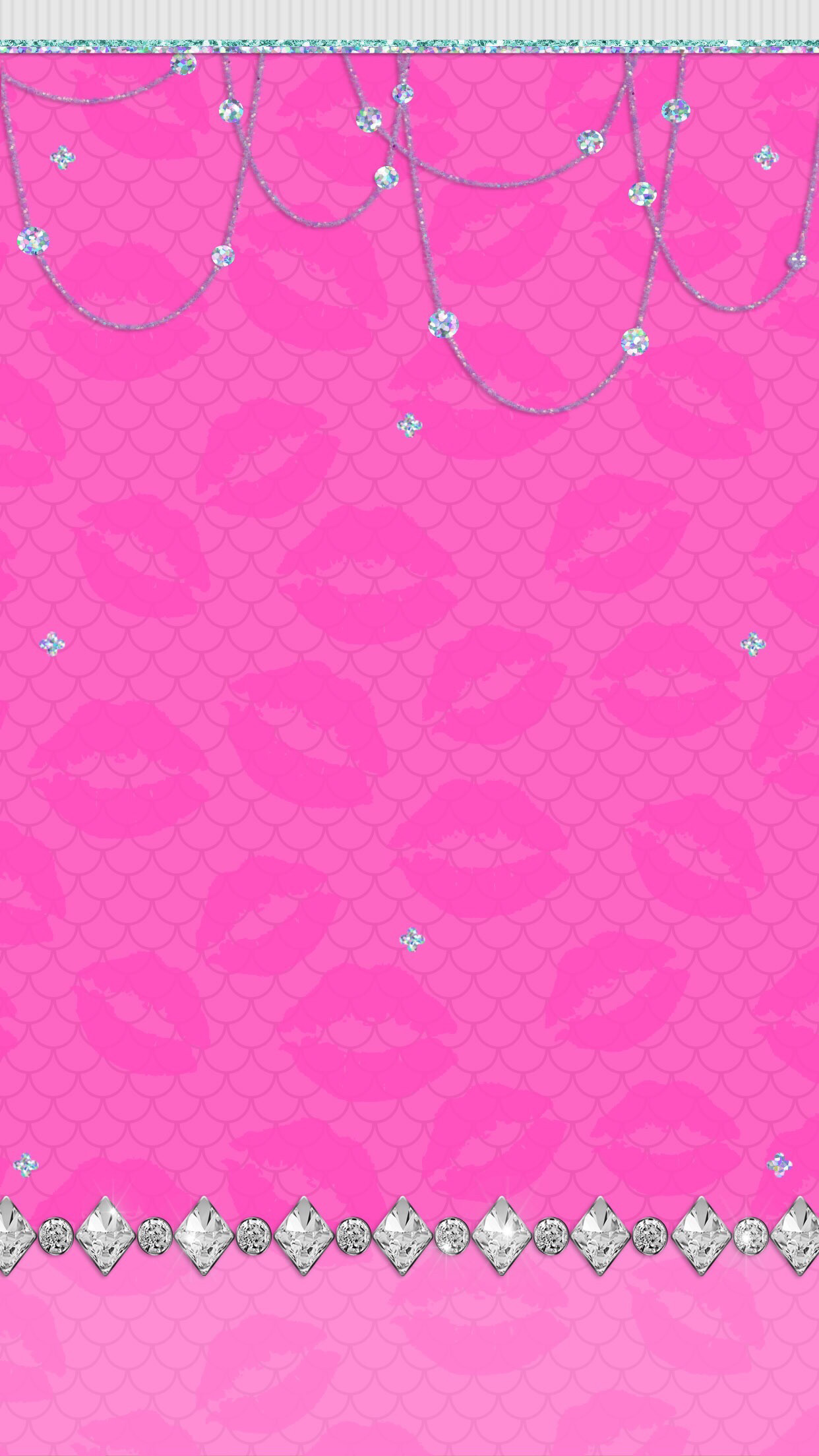 pink wallpaper for cell phone many hd wallpaper