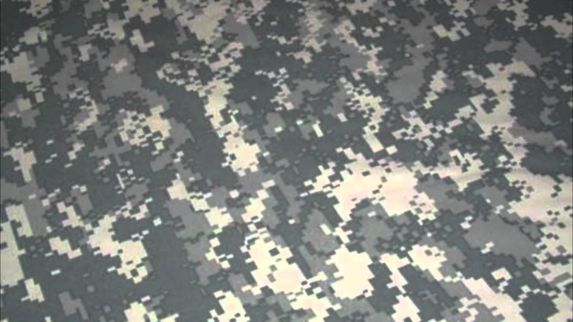 1920x1080 4. camo wallpaper for walls HD4