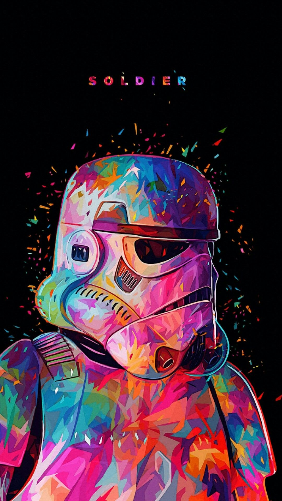 Cool Star Wars Wallpaper (79+ images)
