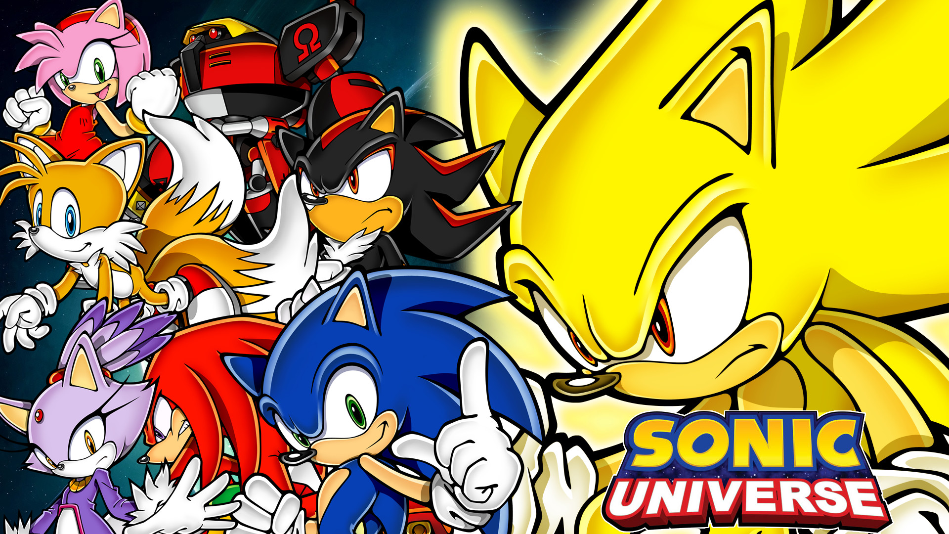 super sonic backgrounds 74 images