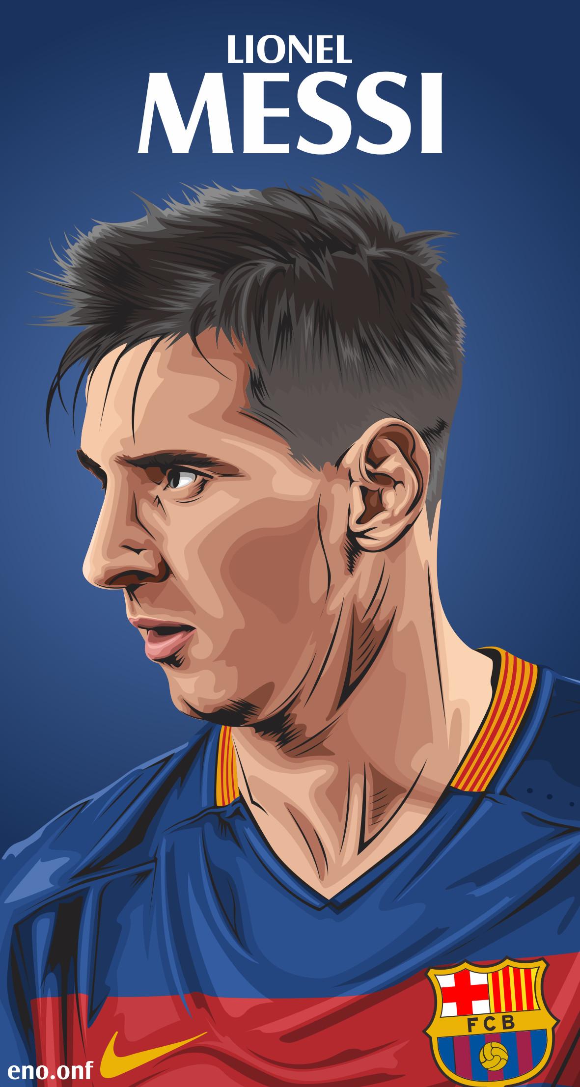 Messi Wallpaper 2018 4k Impremedia Net