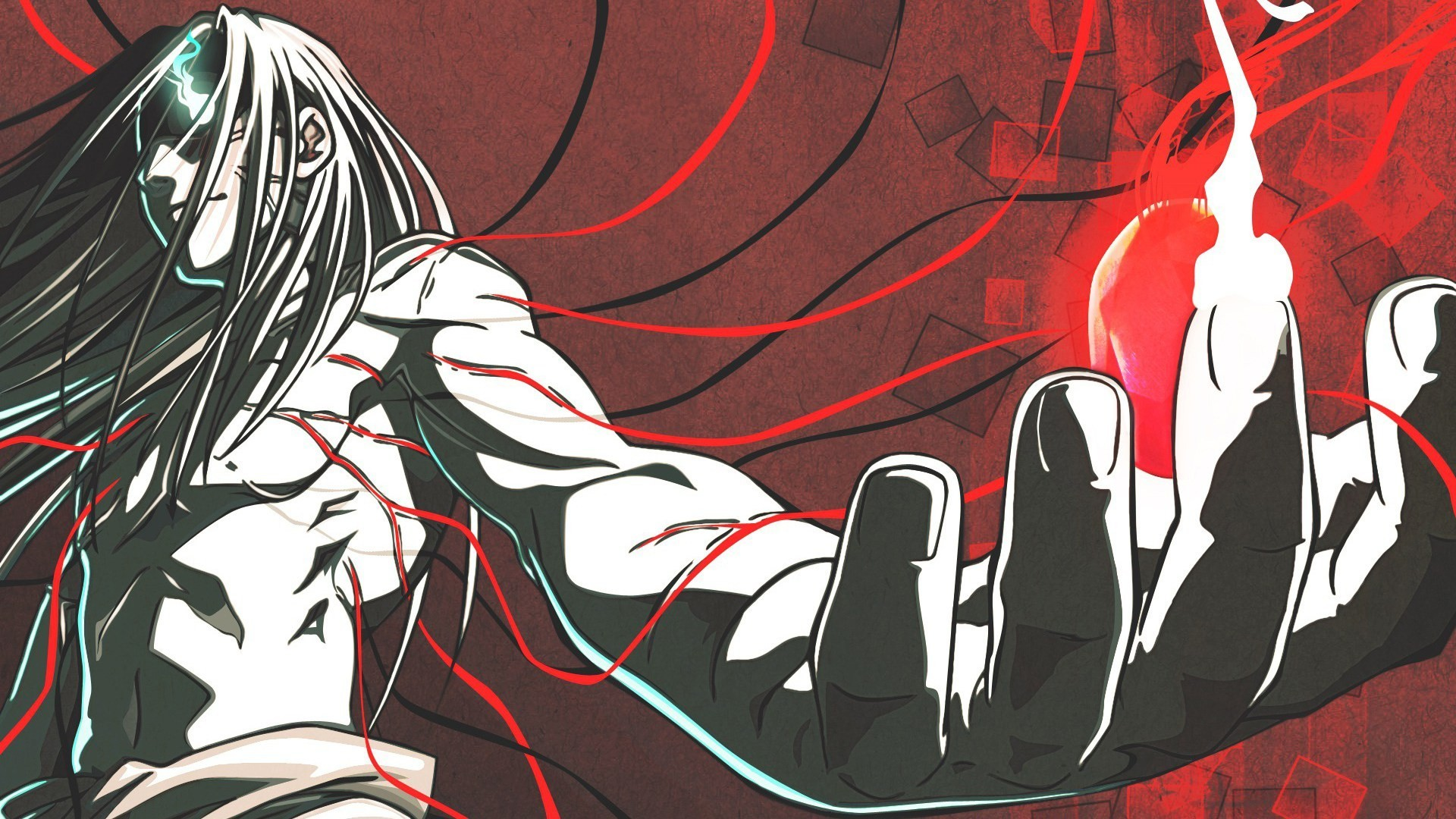 1920x1080 Fullmetal Alchemist Father 1080p HD Wallpaper Background