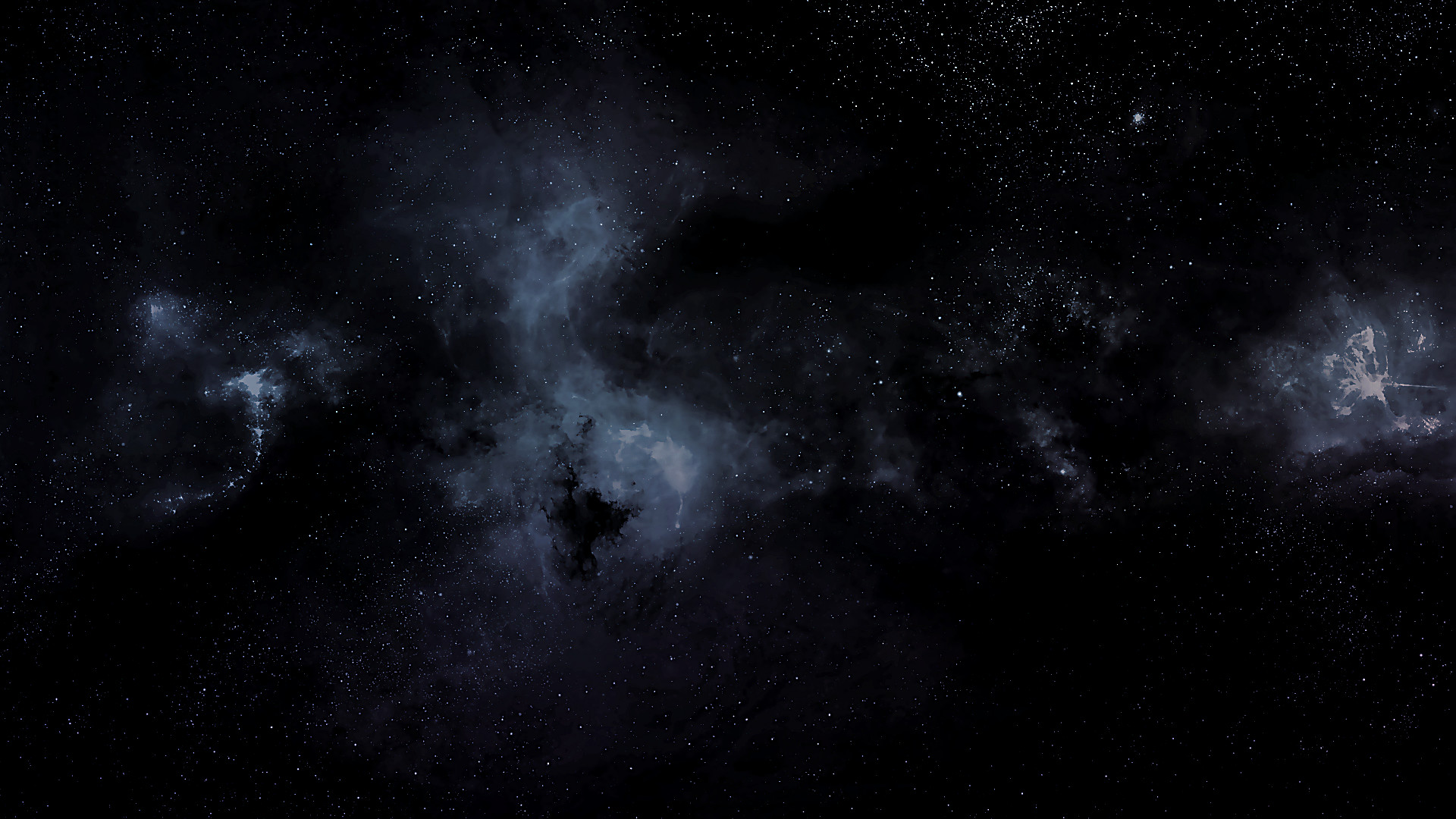 1920x1080 does anyone have any pure black wallpapers for amoled screens