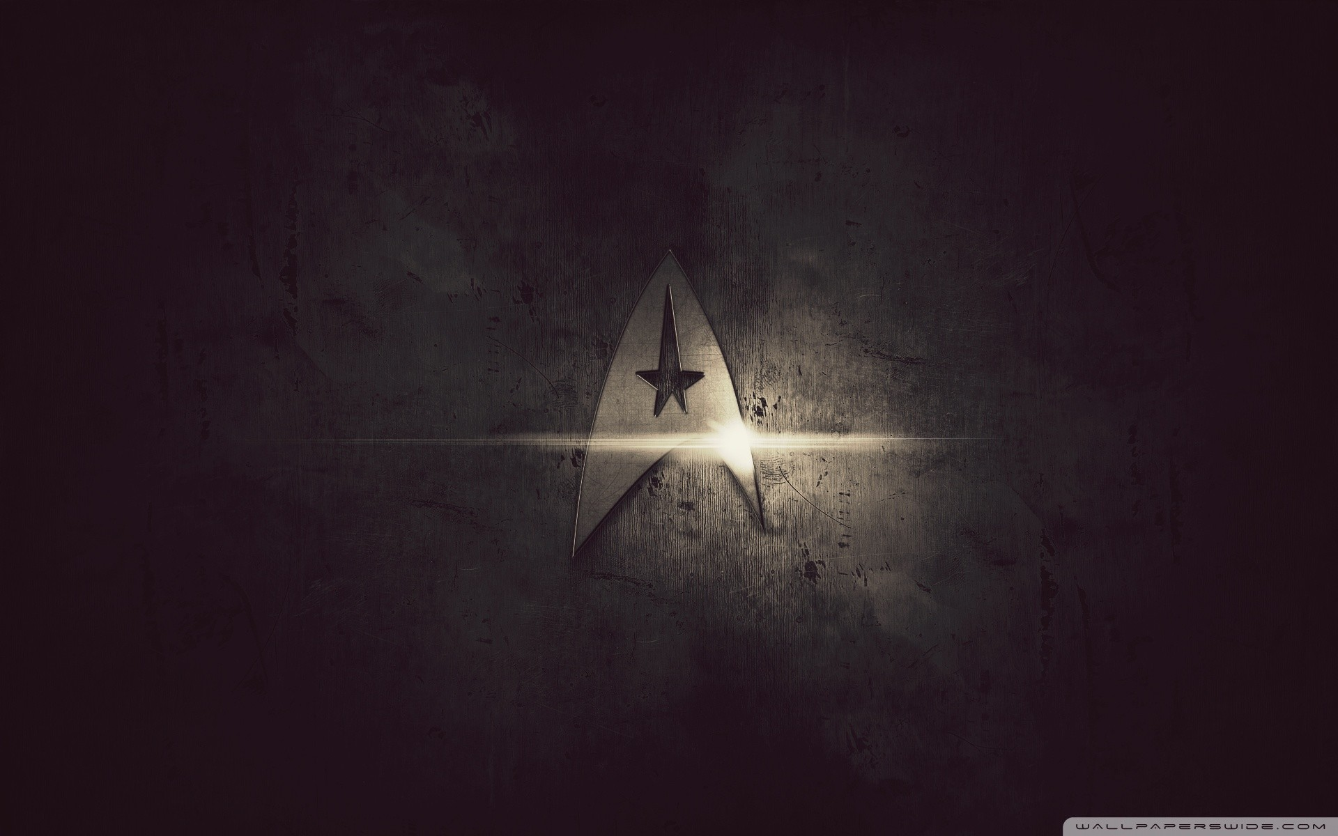 HD Star Trek Desktop Wallpaper 64 Images
