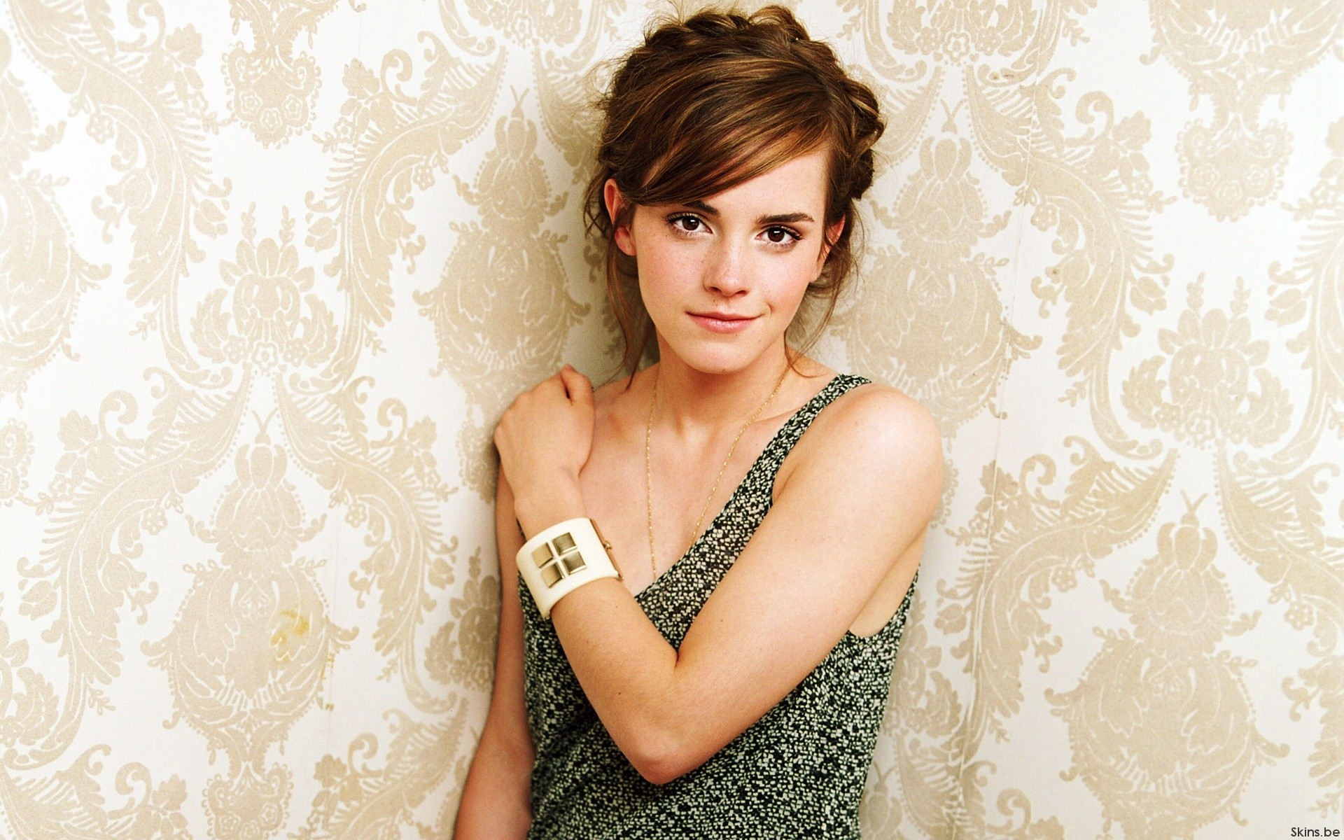 Emma Watson Wallpapers 2018 (65+ Images