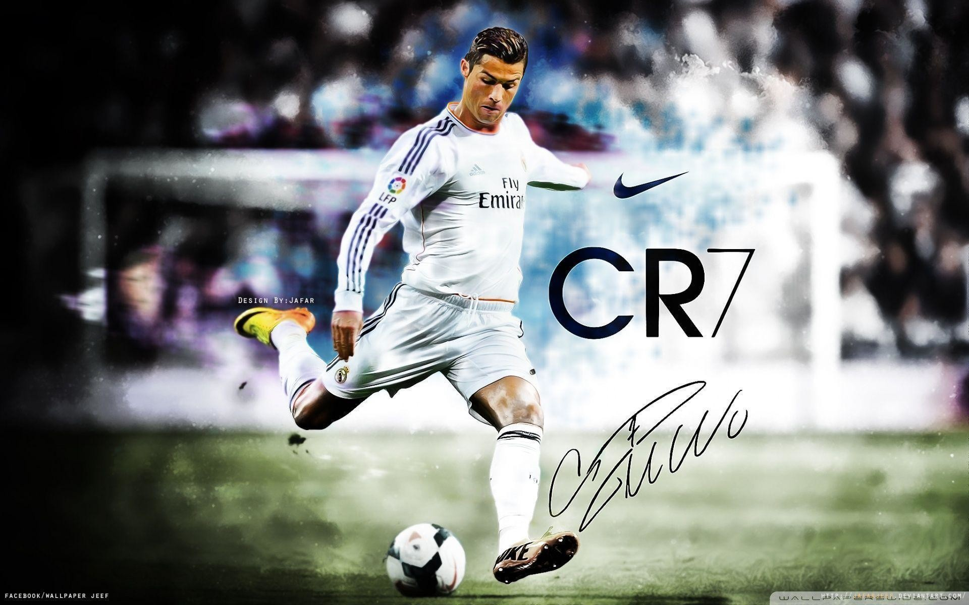 1920x1200 Real Madrid Cristiano Ronaldo wallpaper | Free Windows 10 Themes .