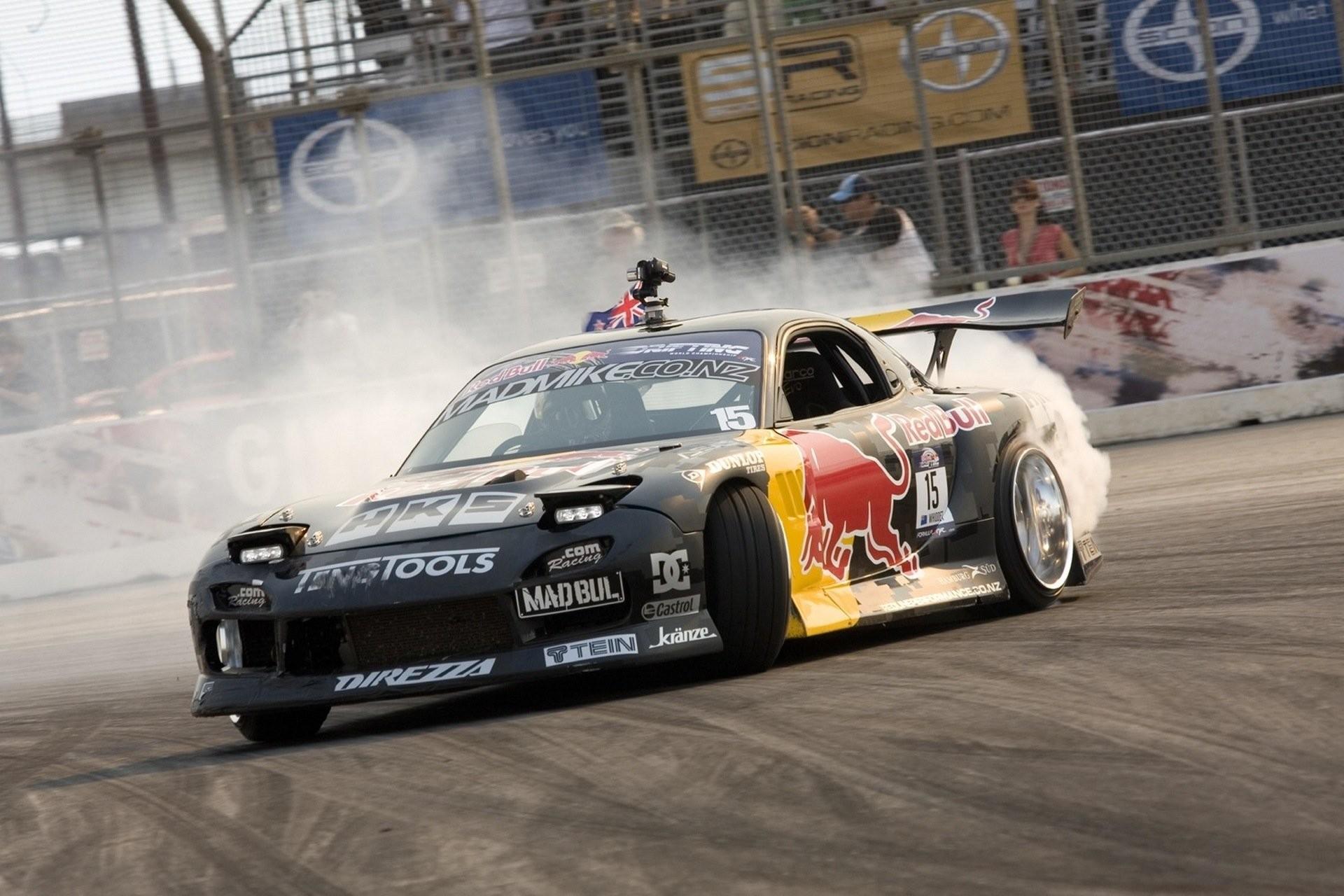 Drift wallpapers - Drift car wallpaper ...