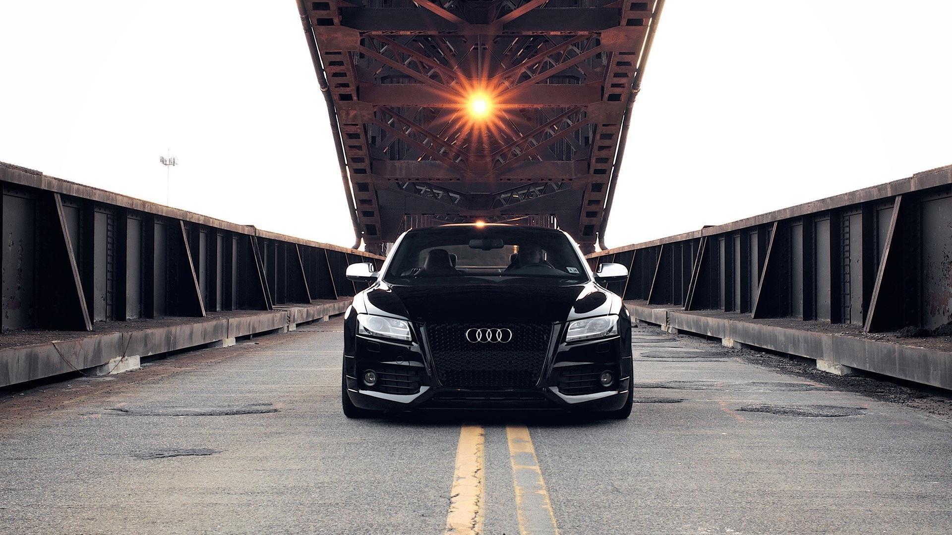 Audi Rs5 Wallpaper 77 Images