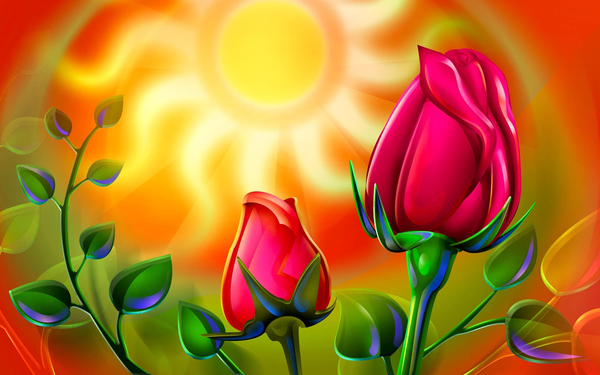 Pictures of beautiful flowers wallpapers 56 images 1920x1200 most beautiful flower hd wallpaper izmirmasajfo