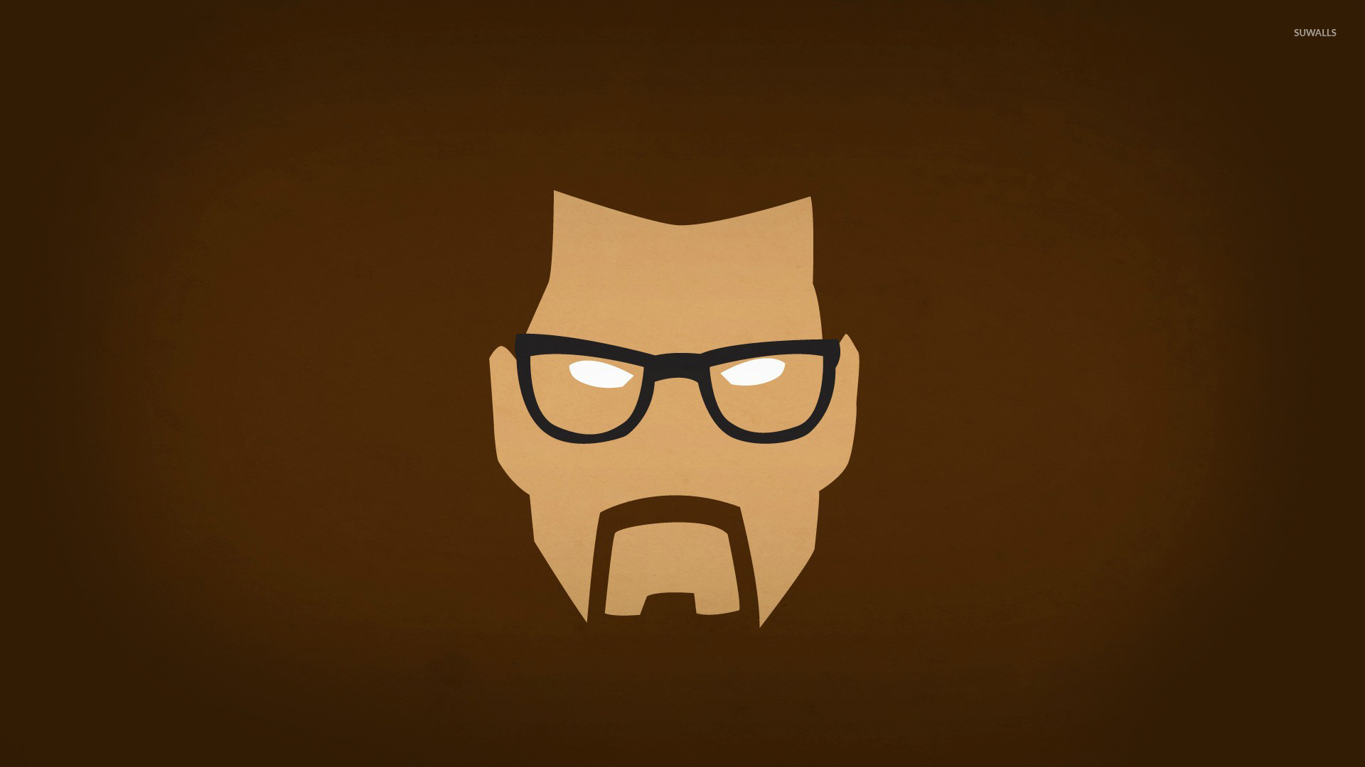 1920x1080 Gordon Freeman - Half-Life 2 [3] wallpaper