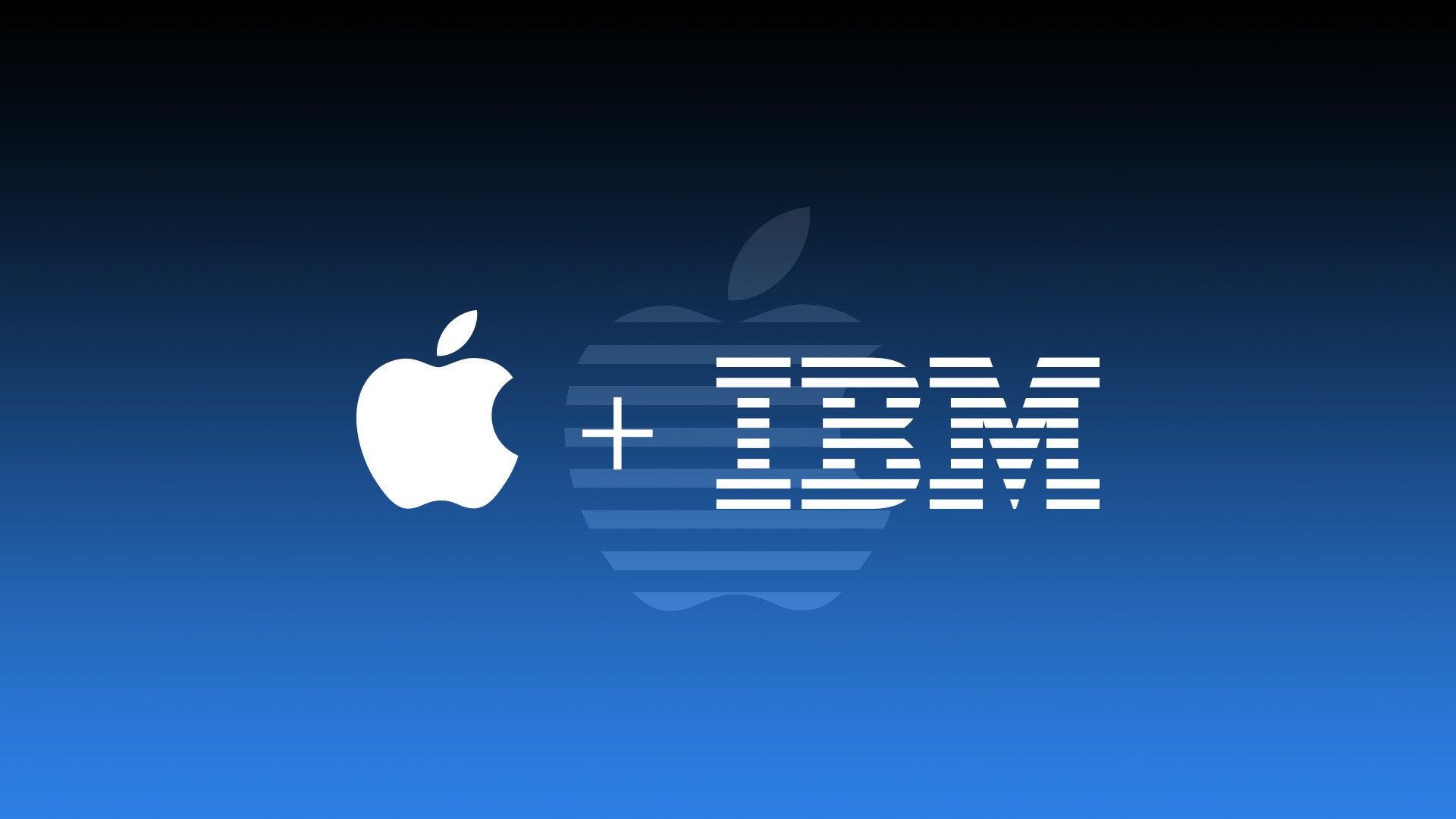 1920x1080 Ibm Watson Wallpaper Killing xml authoring with ibm apples jay