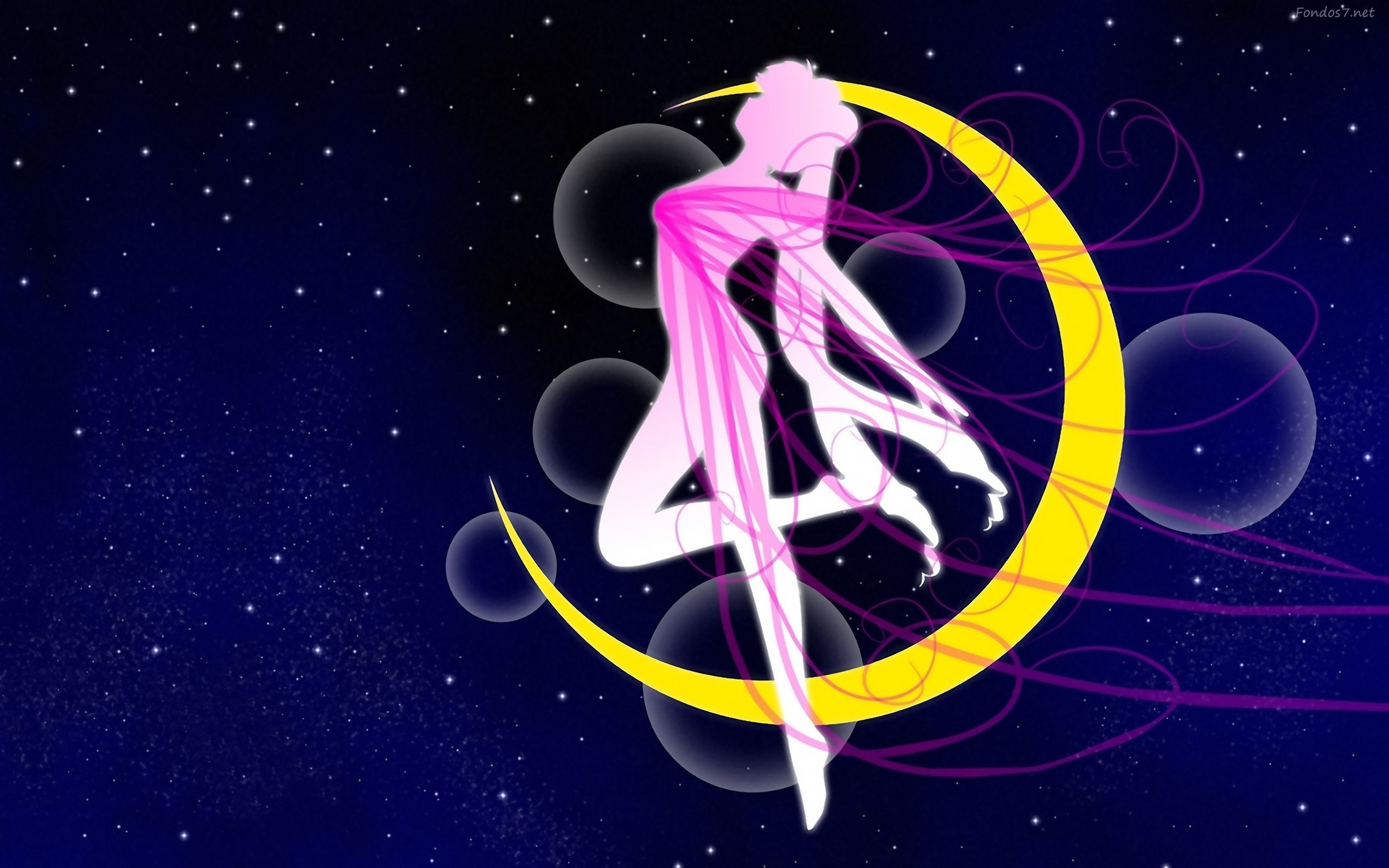 1786x2500 Tags Anime Bishoujo Senshi Sailor Moon 2002 Calendar Kino Makoto