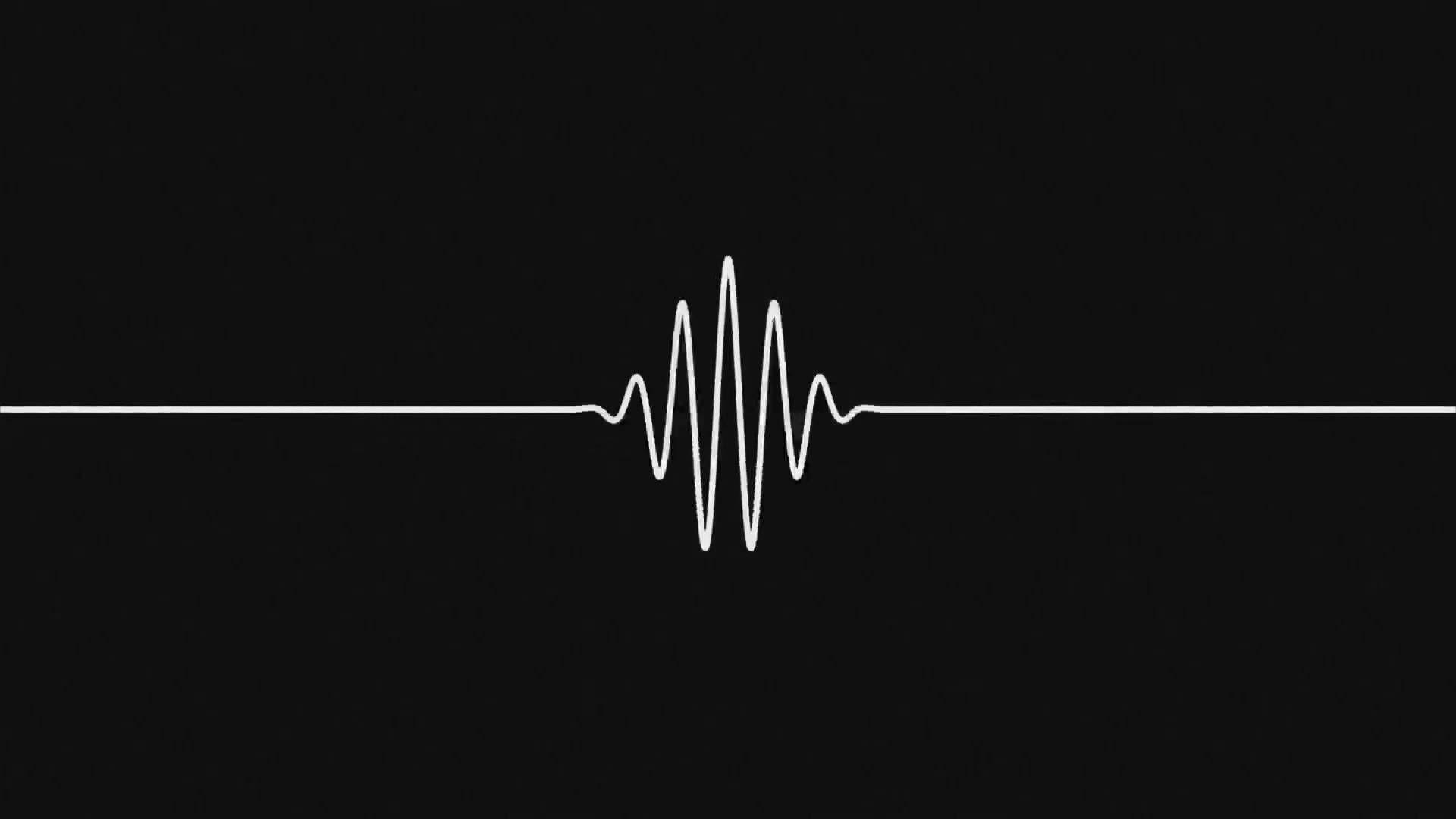 Arctic Monkeys IPhone Wallpaper (74+ Images