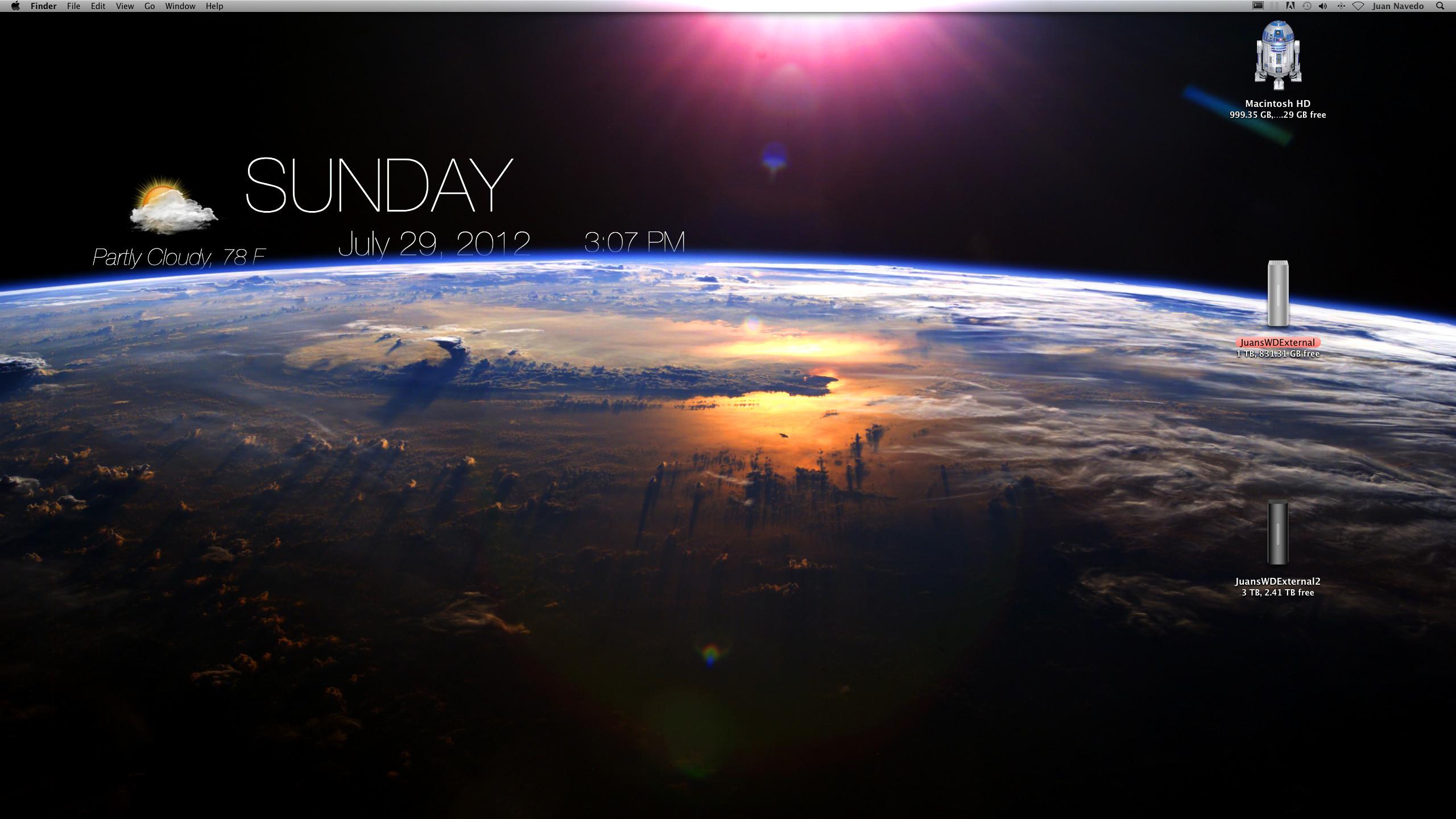 1920x1080 3d Live Backgrounds