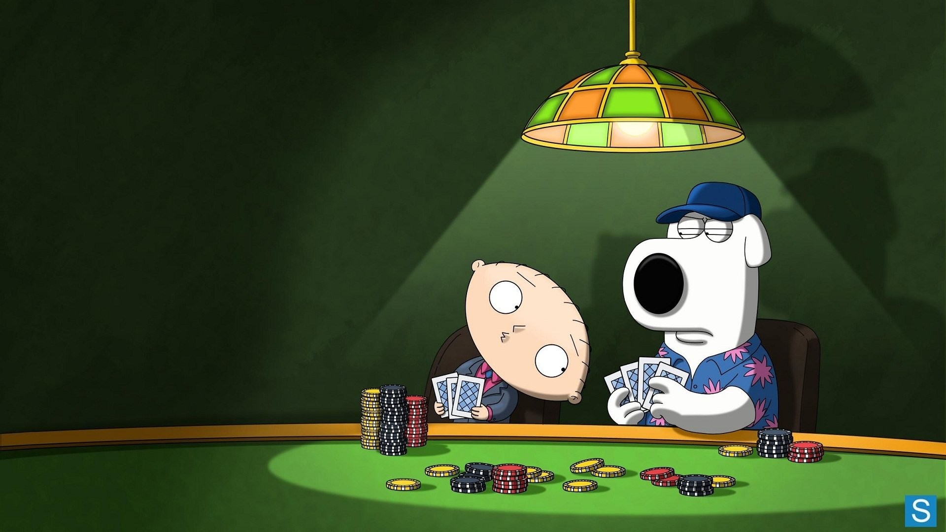 Pokerstars legal states