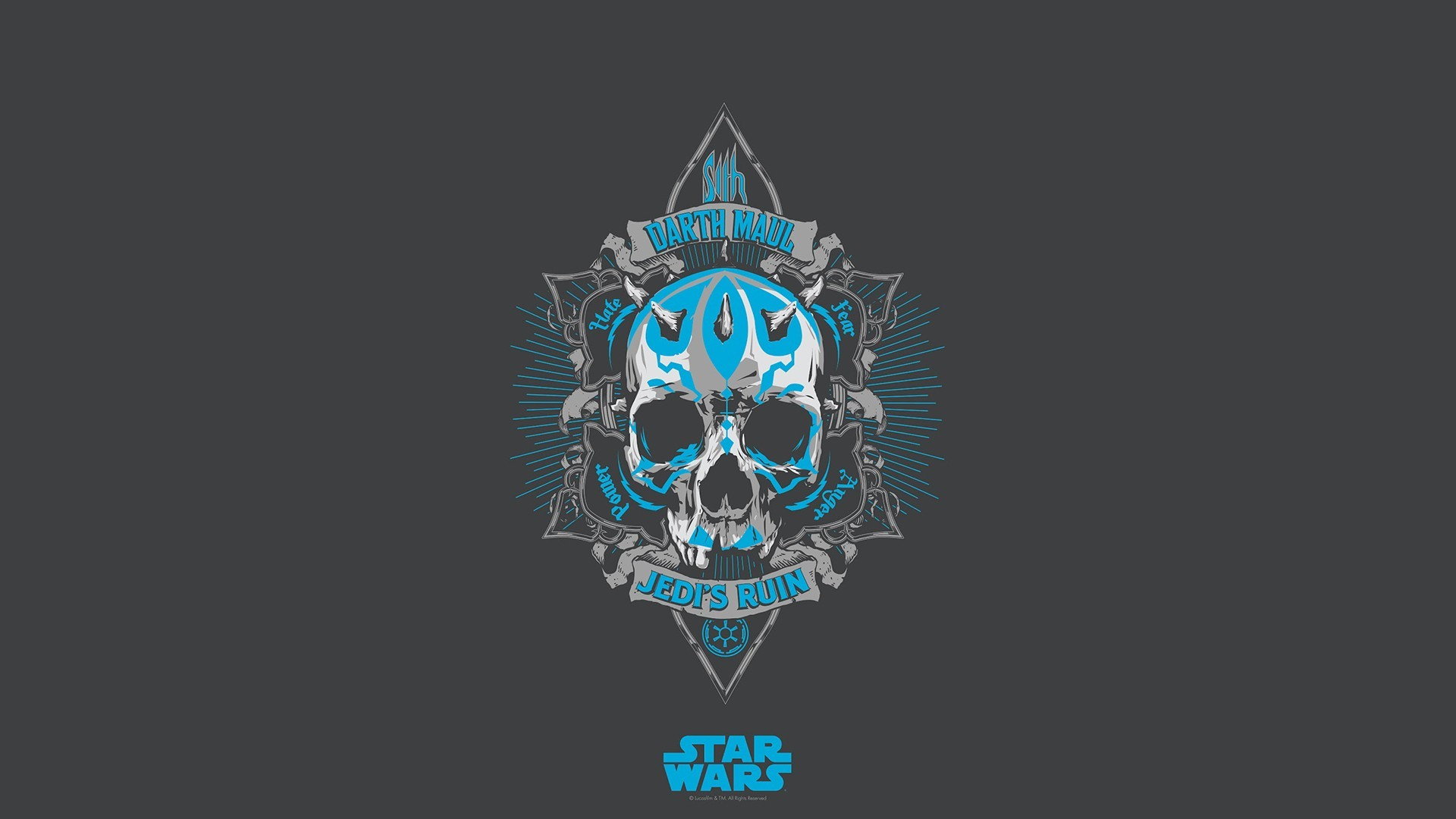 Jedi Code Wallpaper 79 Images