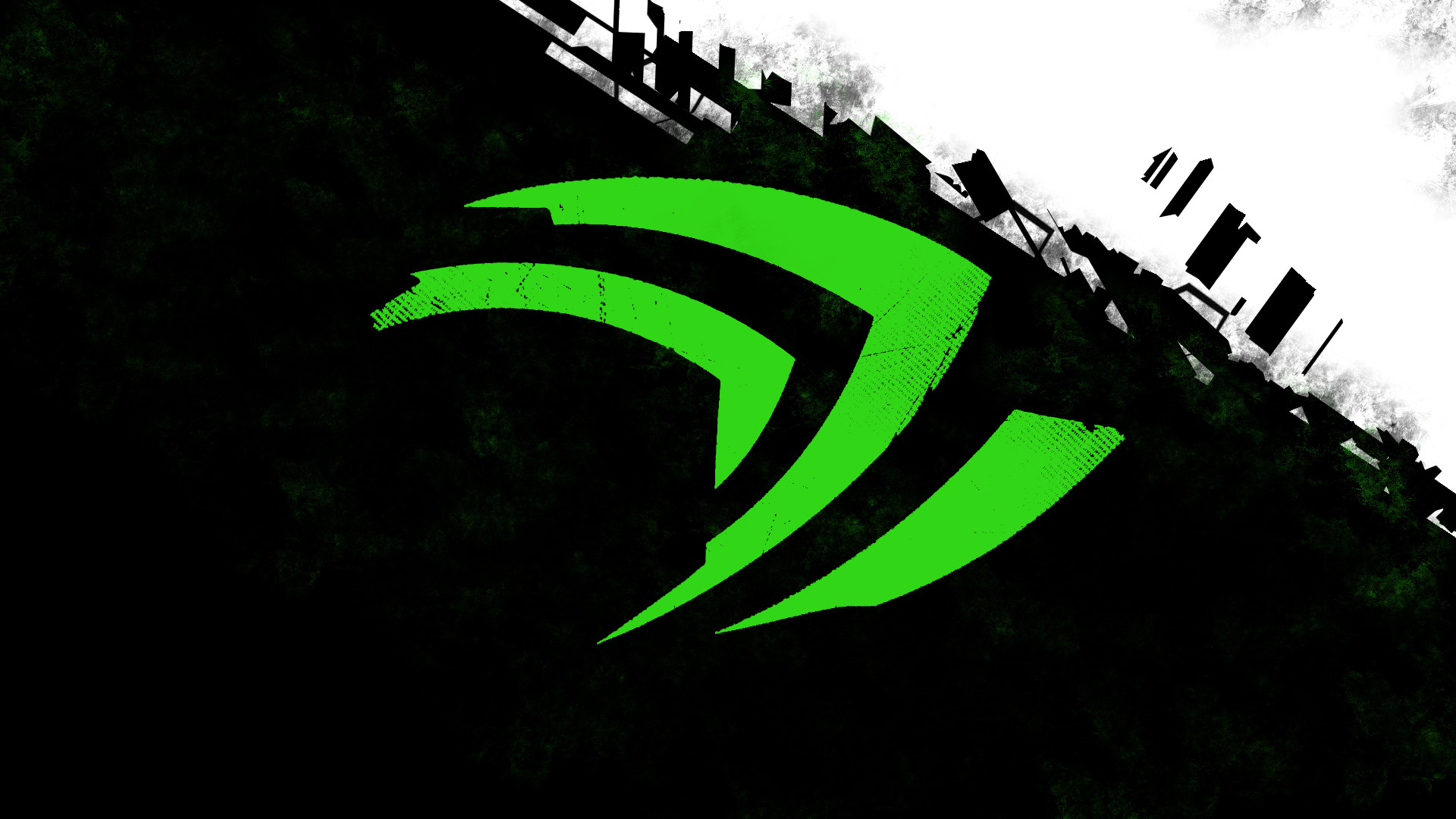1920x1080 Pics Photos - Nvidia Desktop Wallpapers Html