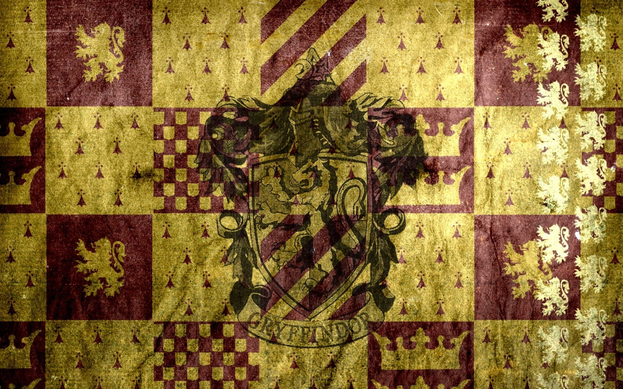 Beautiful Wallpaper Harry Potter Artistic - 178131  Perfect Image Reference_854848.jpg