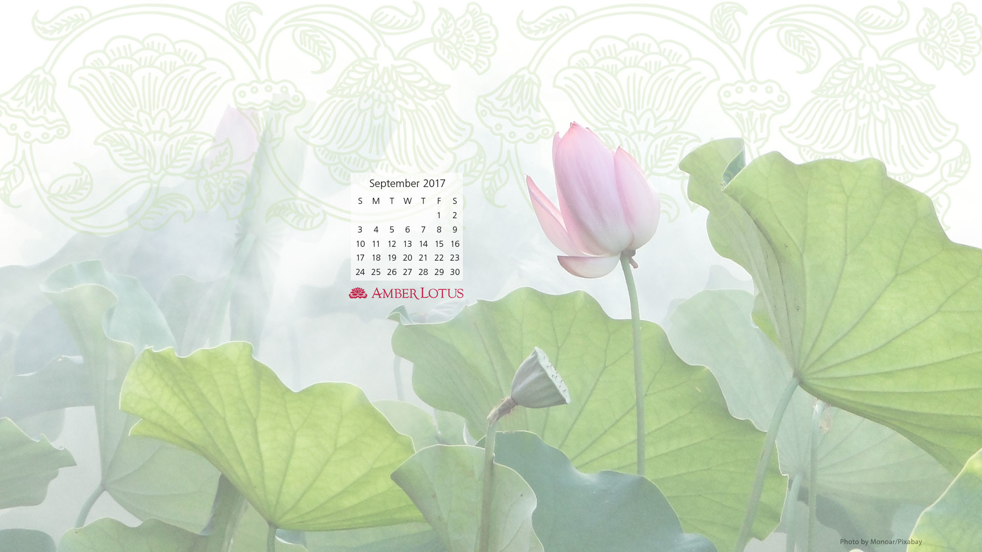 March 2018 Calendar Hd Wallpaper